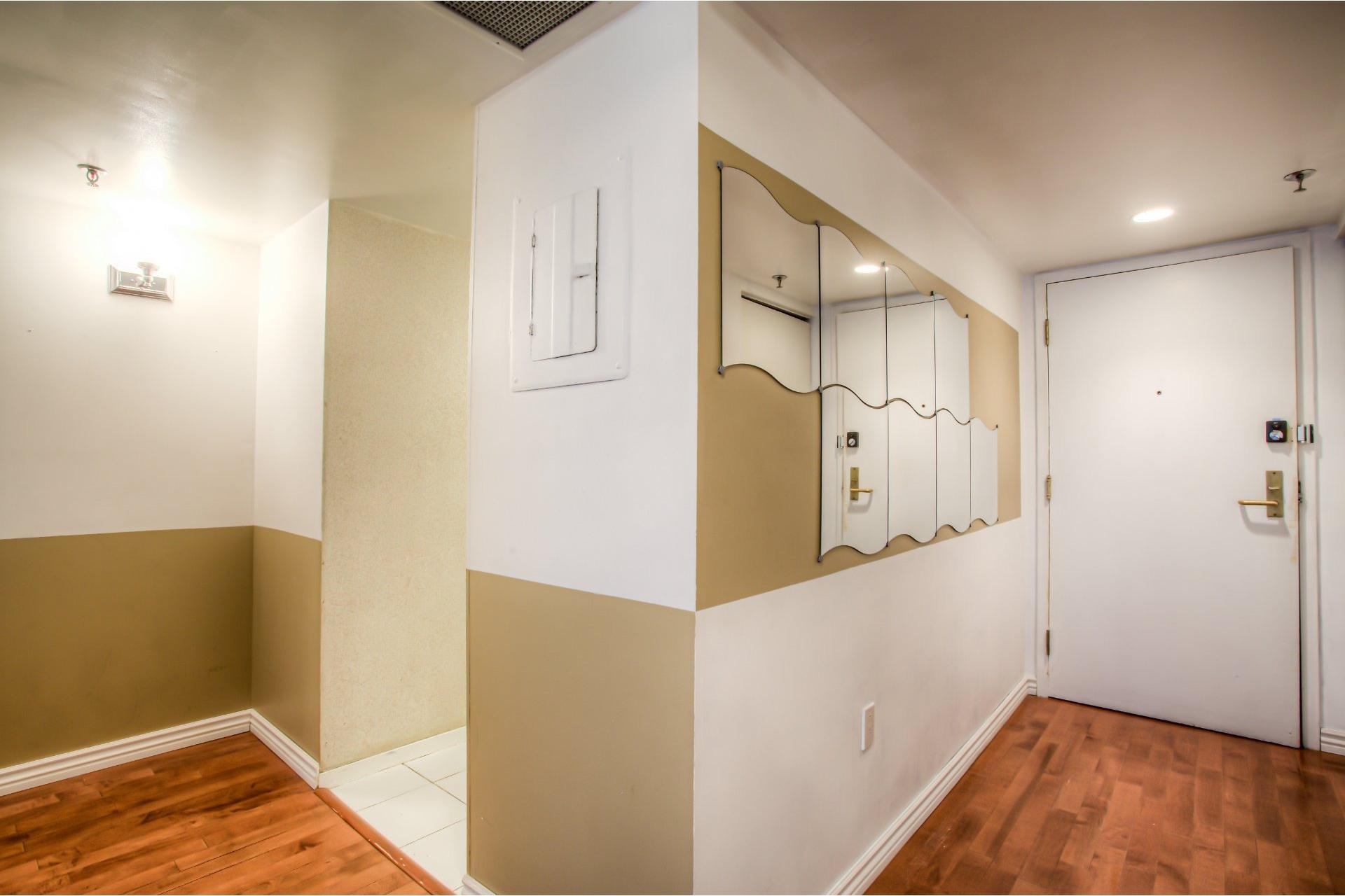 image 15 - 公寓 出售 Ville-Marie Montréal  - 5 室