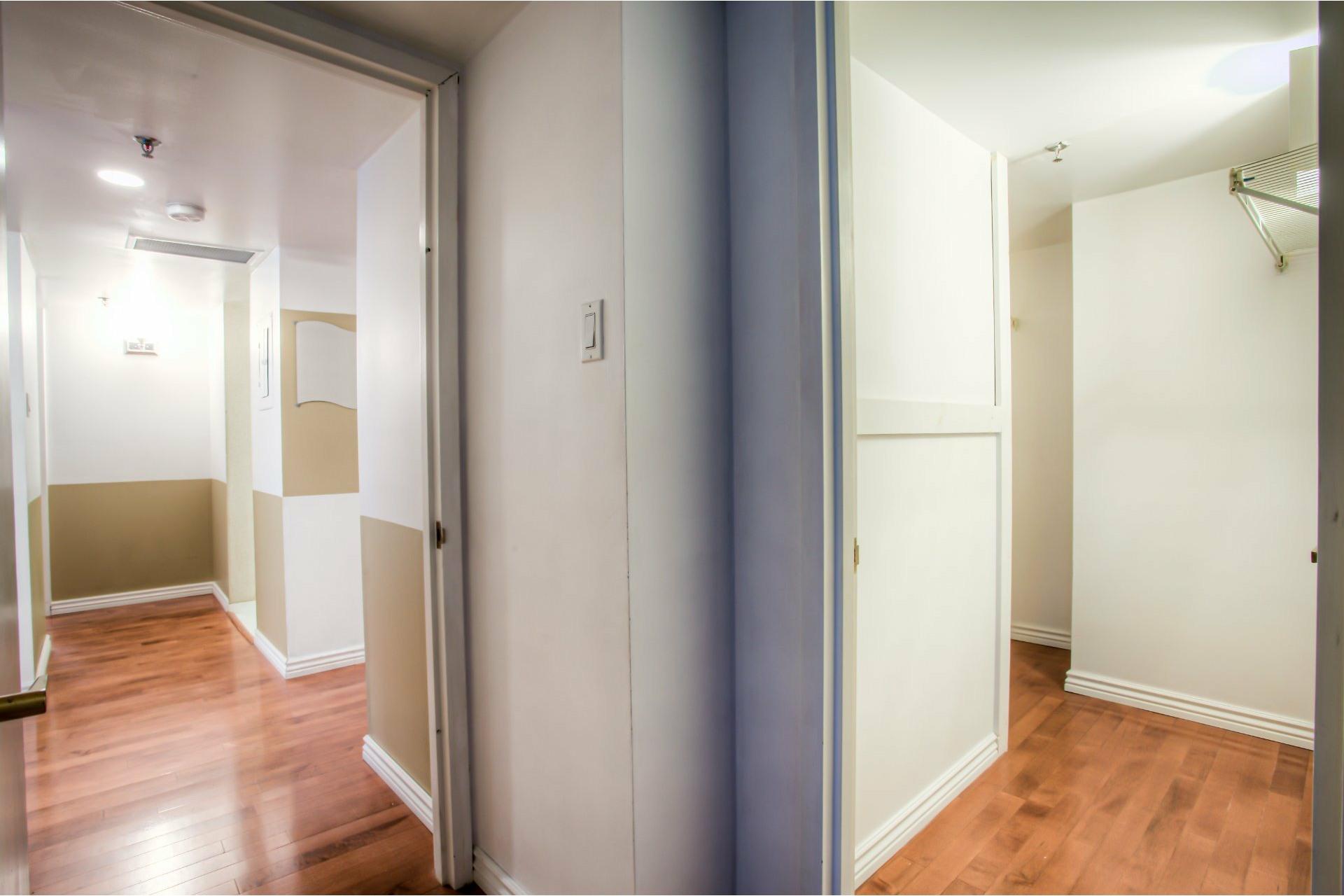 image 12 - 公寓 出售 Ville-Marie Montréal  - 5 室