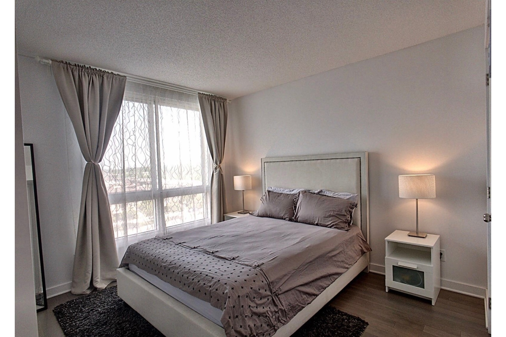 image 11 - Apartment For sale Ahuntsic-Cartierville Montréal  - 5 rooms