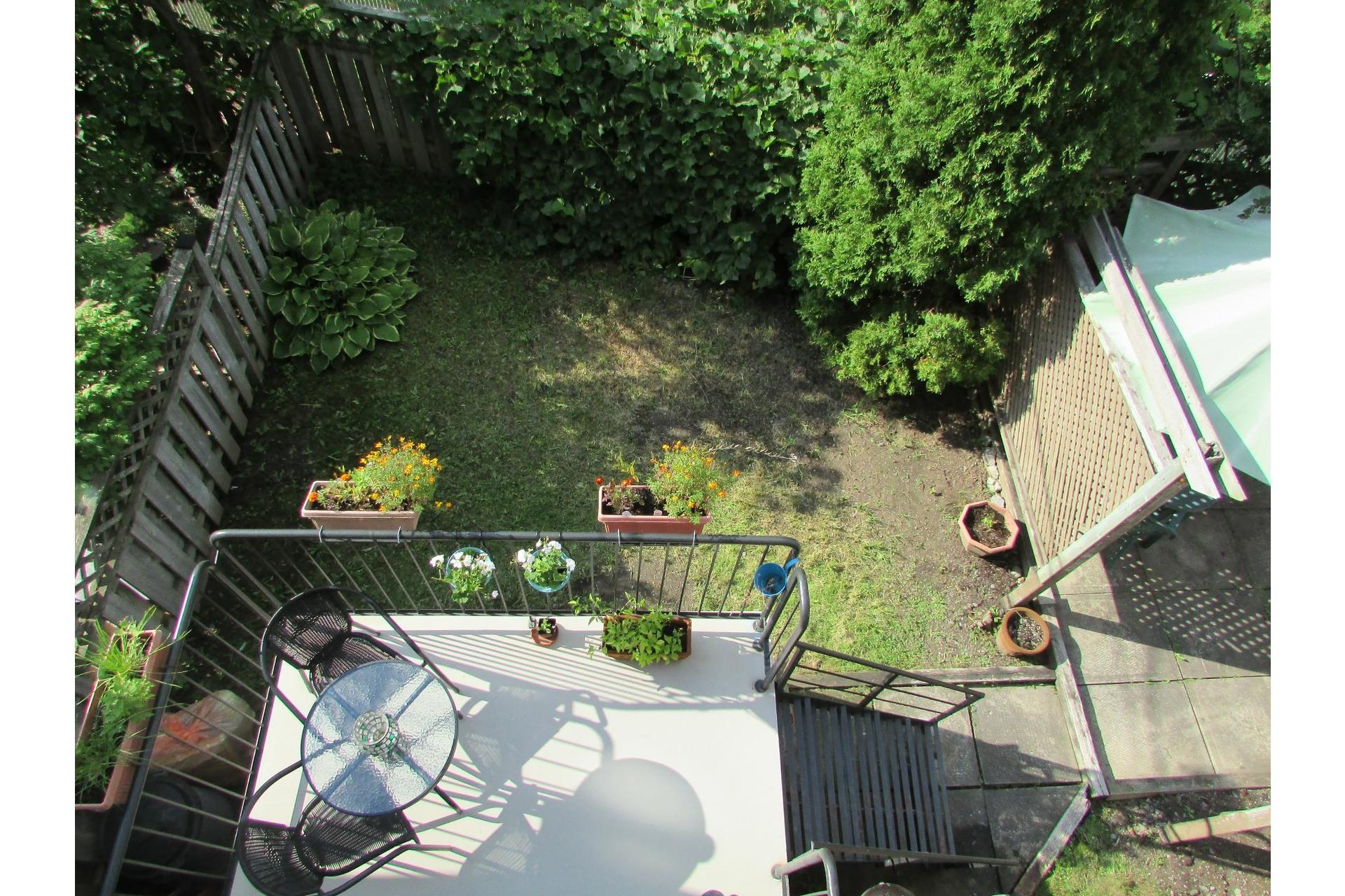 image 15 - House For sale Sainte-Dorothée Laval  - 7 rooms