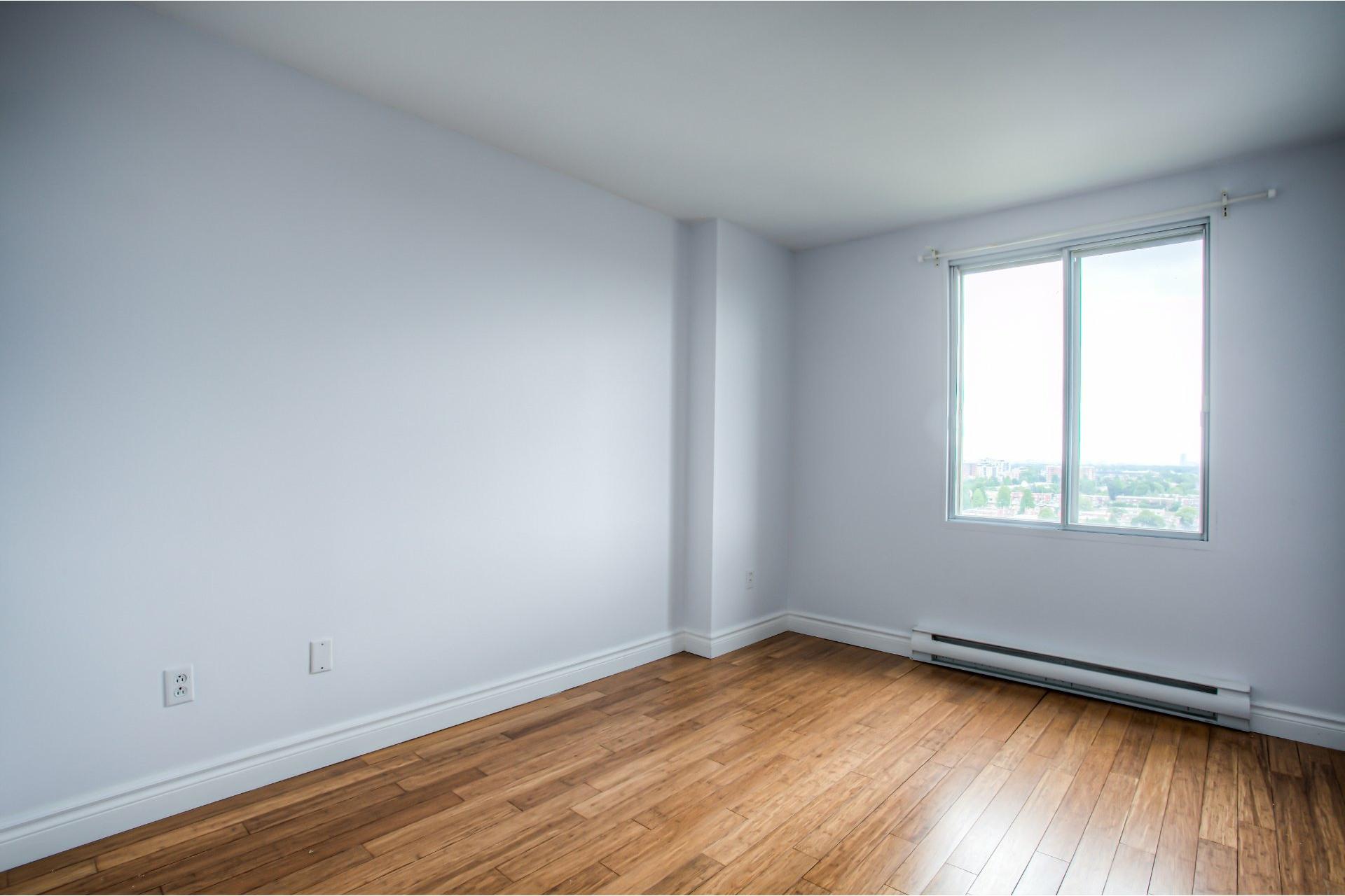 image 20 - Apartment For rent Saint-Laurent Montréal  - 8 rooms