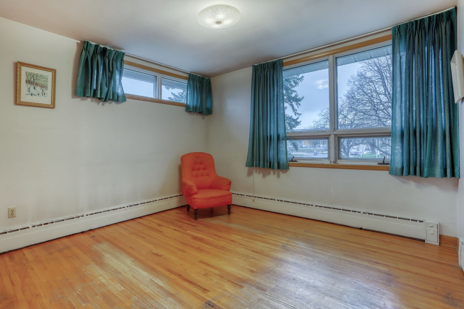 image 15 - House For sale Salaberry-de-Valleyfield - 10 rooms