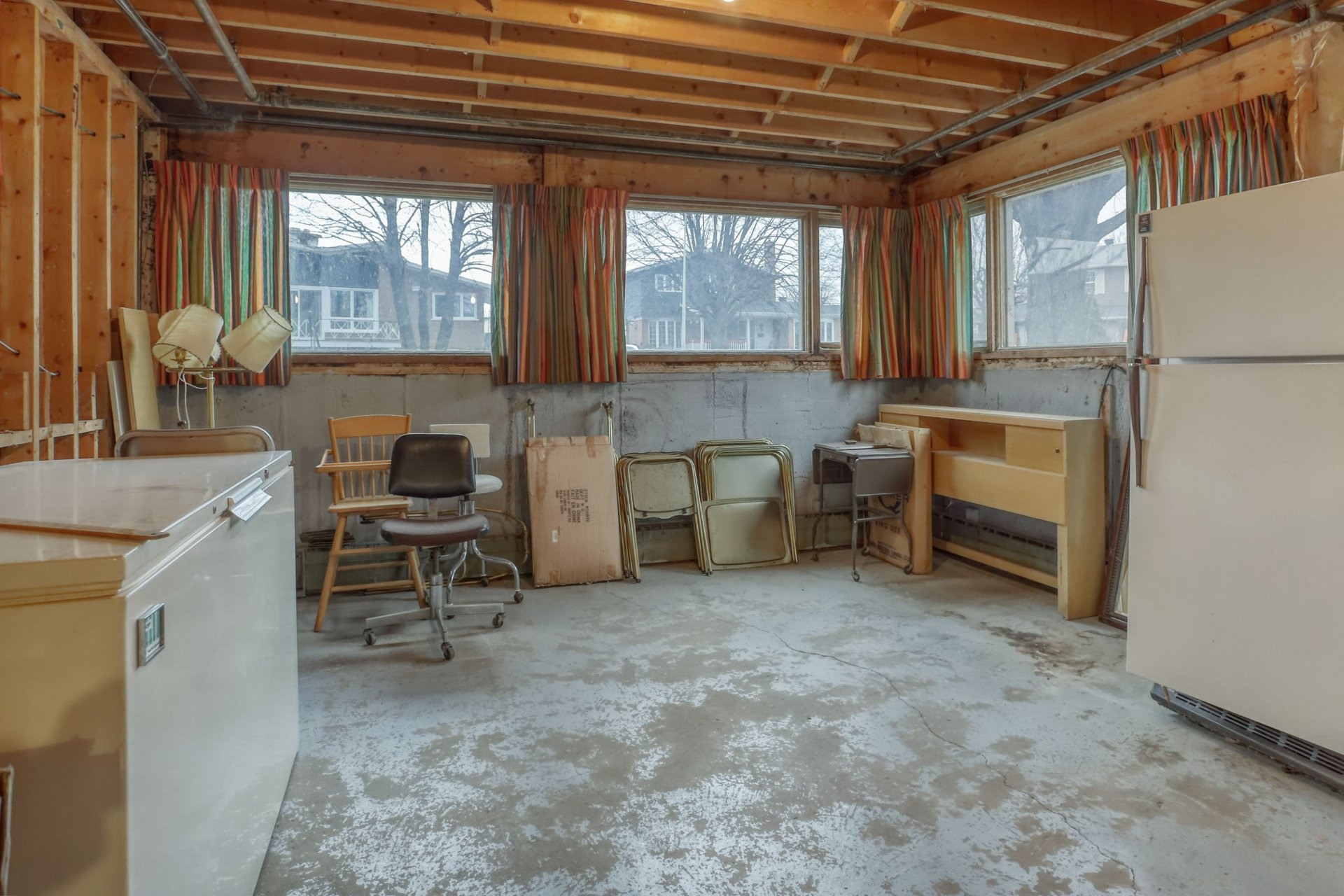 image 19 - House For sale Salaberry-de-Valleyfield - 10 rooms