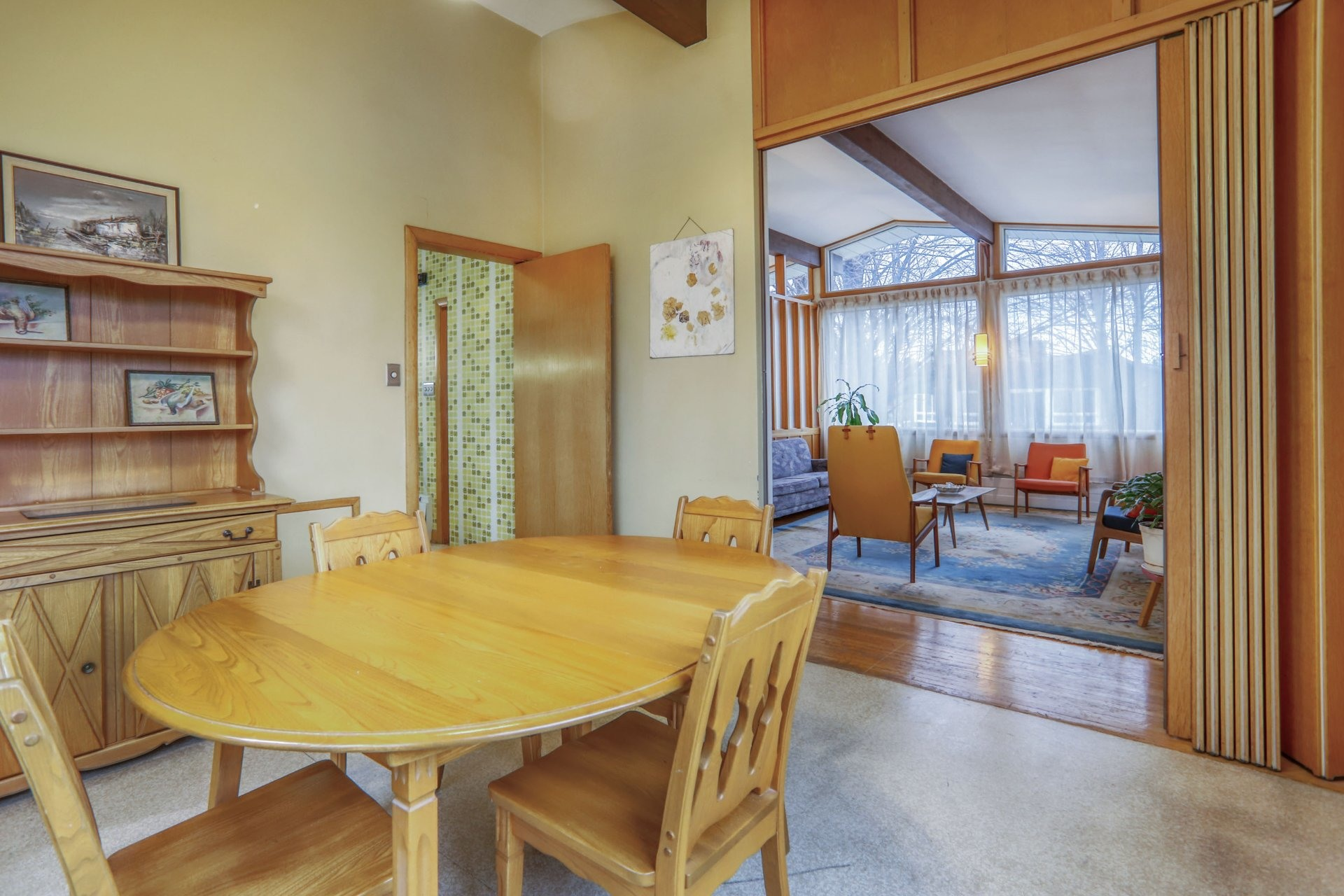 image 7 - House For sale Salaberry-de-Valleyfield - 10 rooms