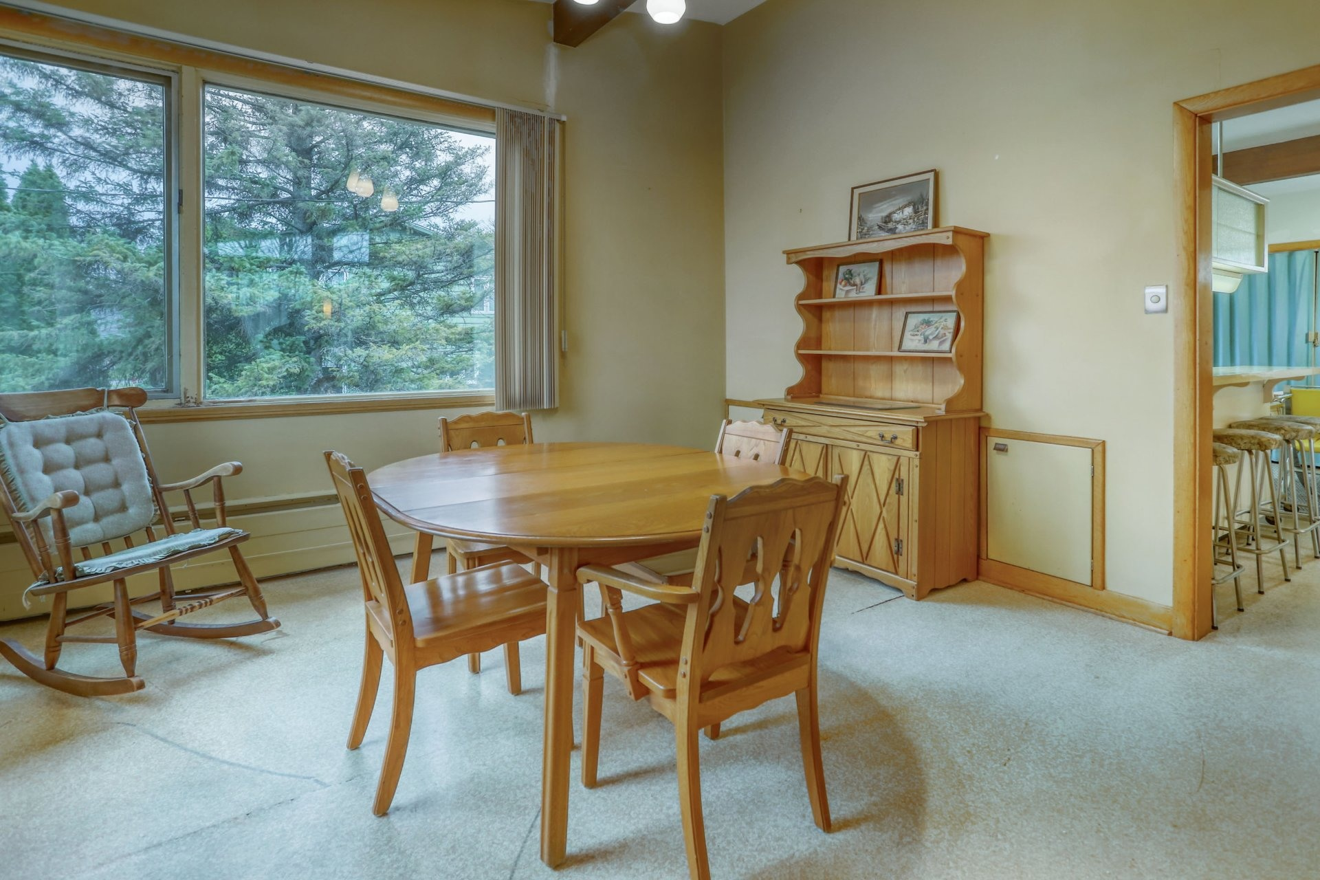 image 9 - House For sale Salaberry-de-Valleyfield - 10 rooms