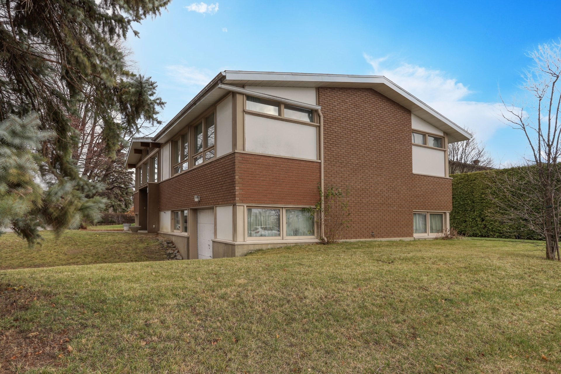 image 24 - House For sale Salaberry-de-Valleyfield - 10 rooms