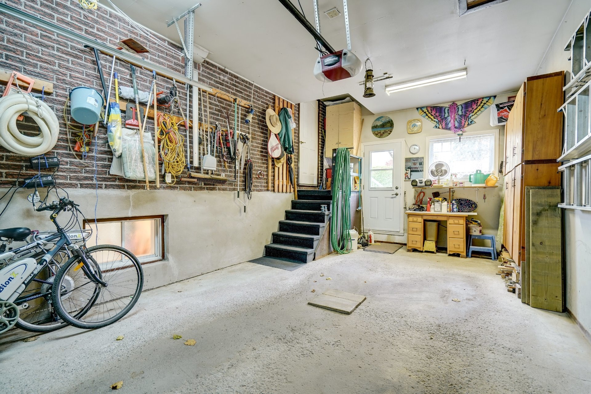 image 36 - Maison À vendre Repentigny Repentigny  - 12 pièces