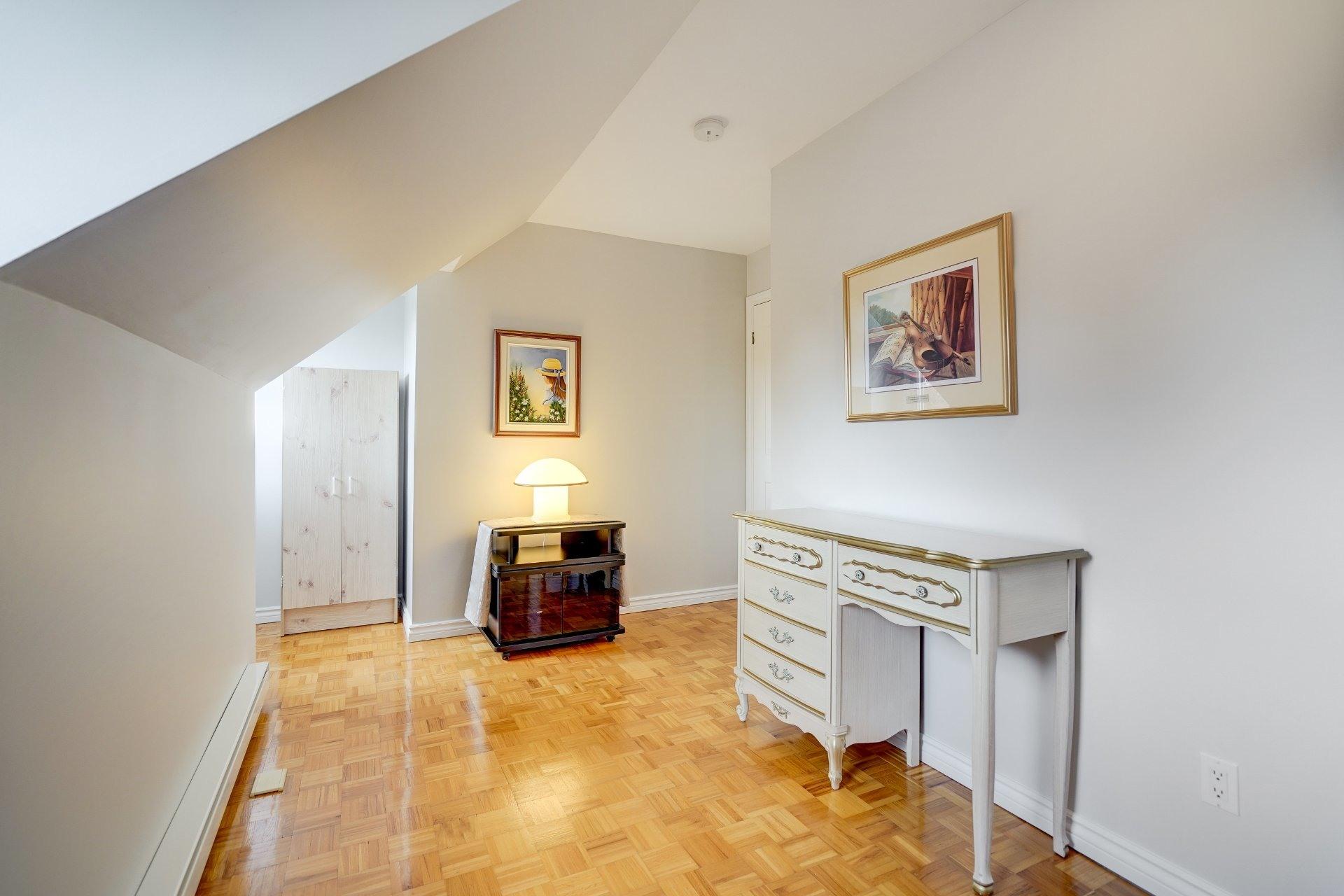 image 24 - Maison À vendre Repentigny Repentigny  - 12 pièces
