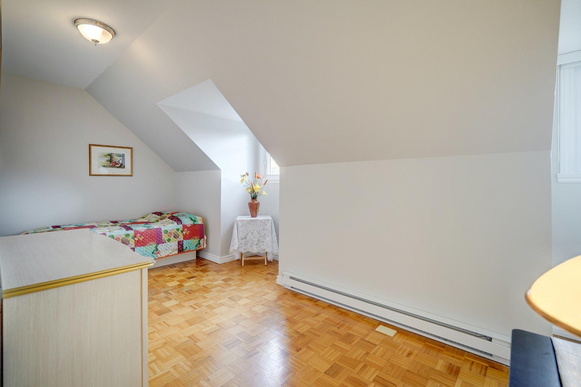 image 22 - Maison À vendre Repentigny Repentigny  - 12 pièces