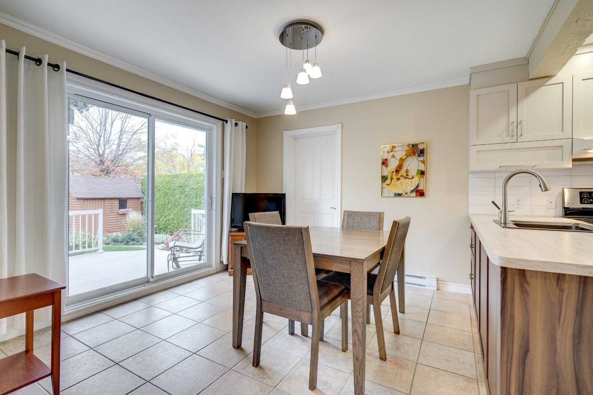 image 10 - Maison À vendre Repentigny Repentigny  - 12 pièces