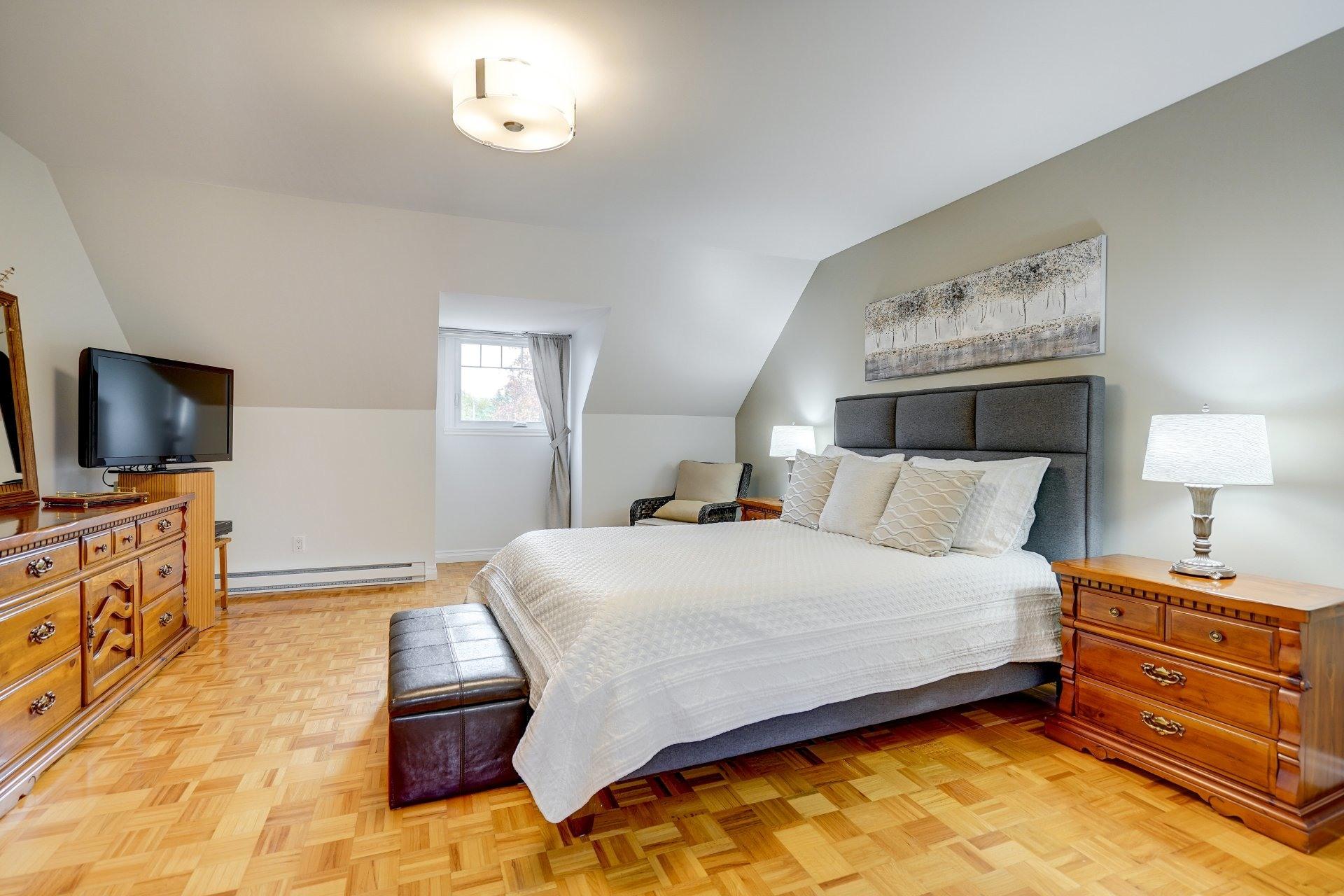 image 18 - Maison À vendre Repentigny Repentigny  - 12 pièces
