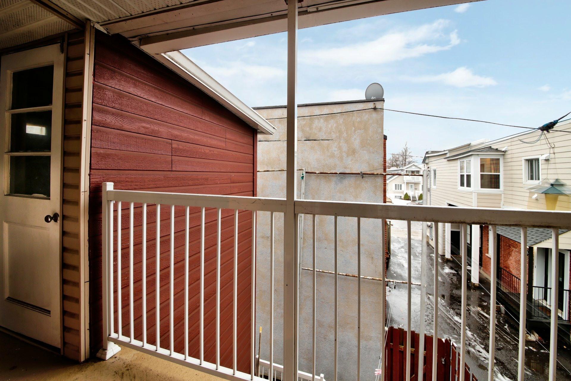 image 20 - Duplex À vendre Le Vieux-Longueuil Longueuil  - 5 pièces