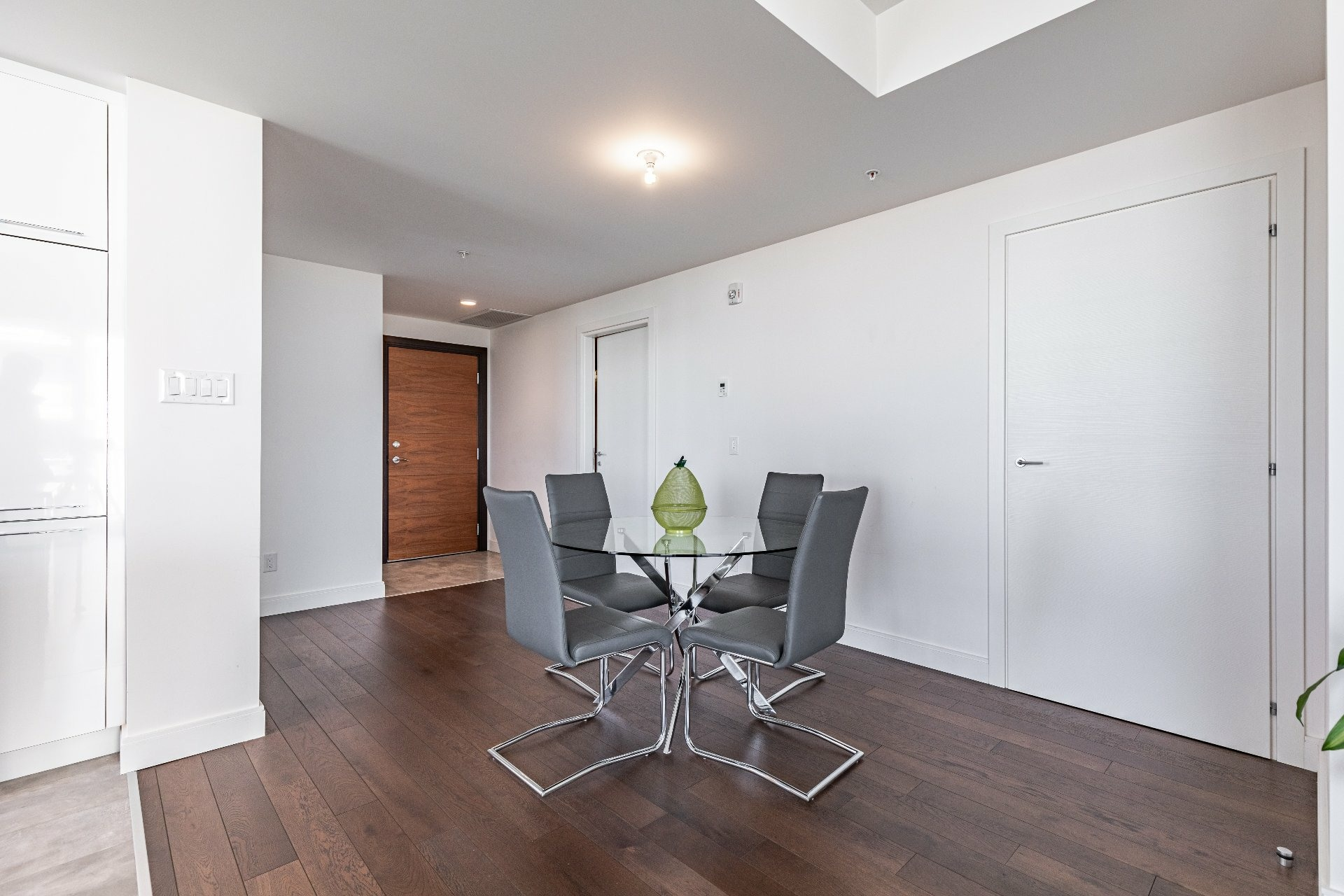 image 5 - Apartment For rent Chomedey Laval  - 7 rooms