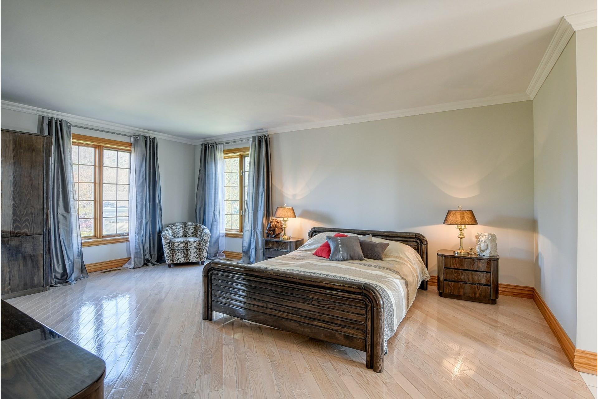 image 25 - House For sale Mont-Saint-Hilaire