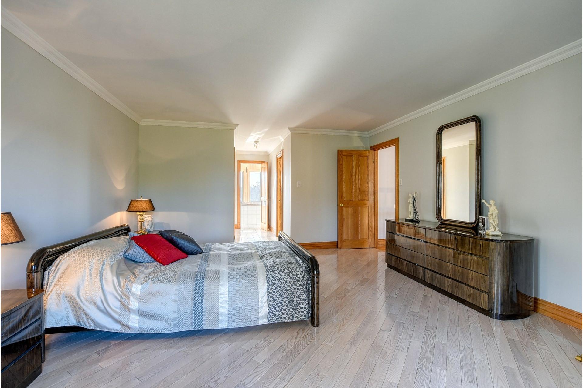 image 23 - House For sale Mont-Saint-Hilaire