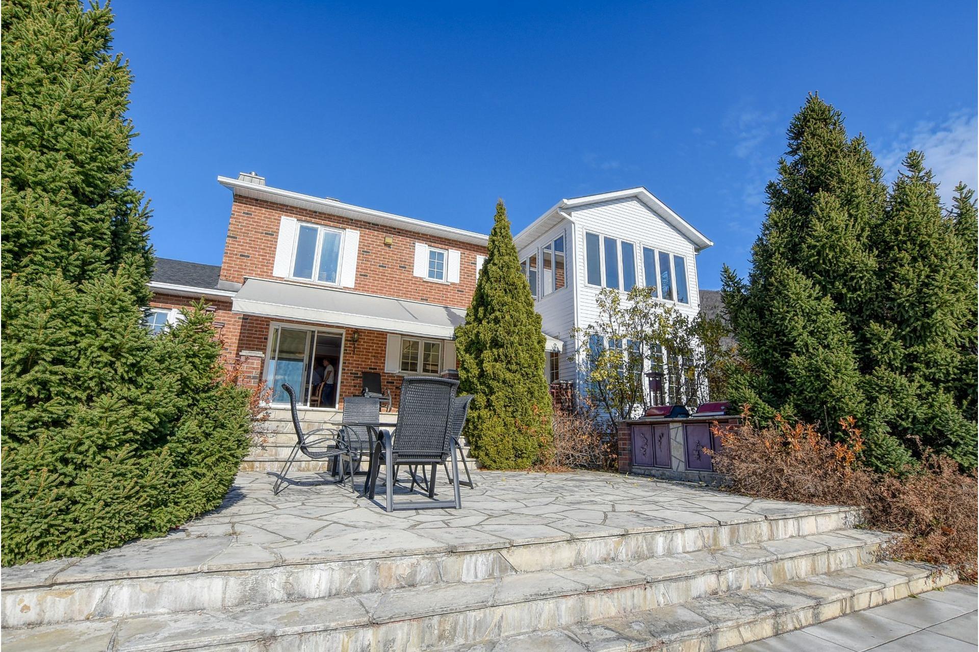 image 37 - House For sale Mont-Saint-Hilaire