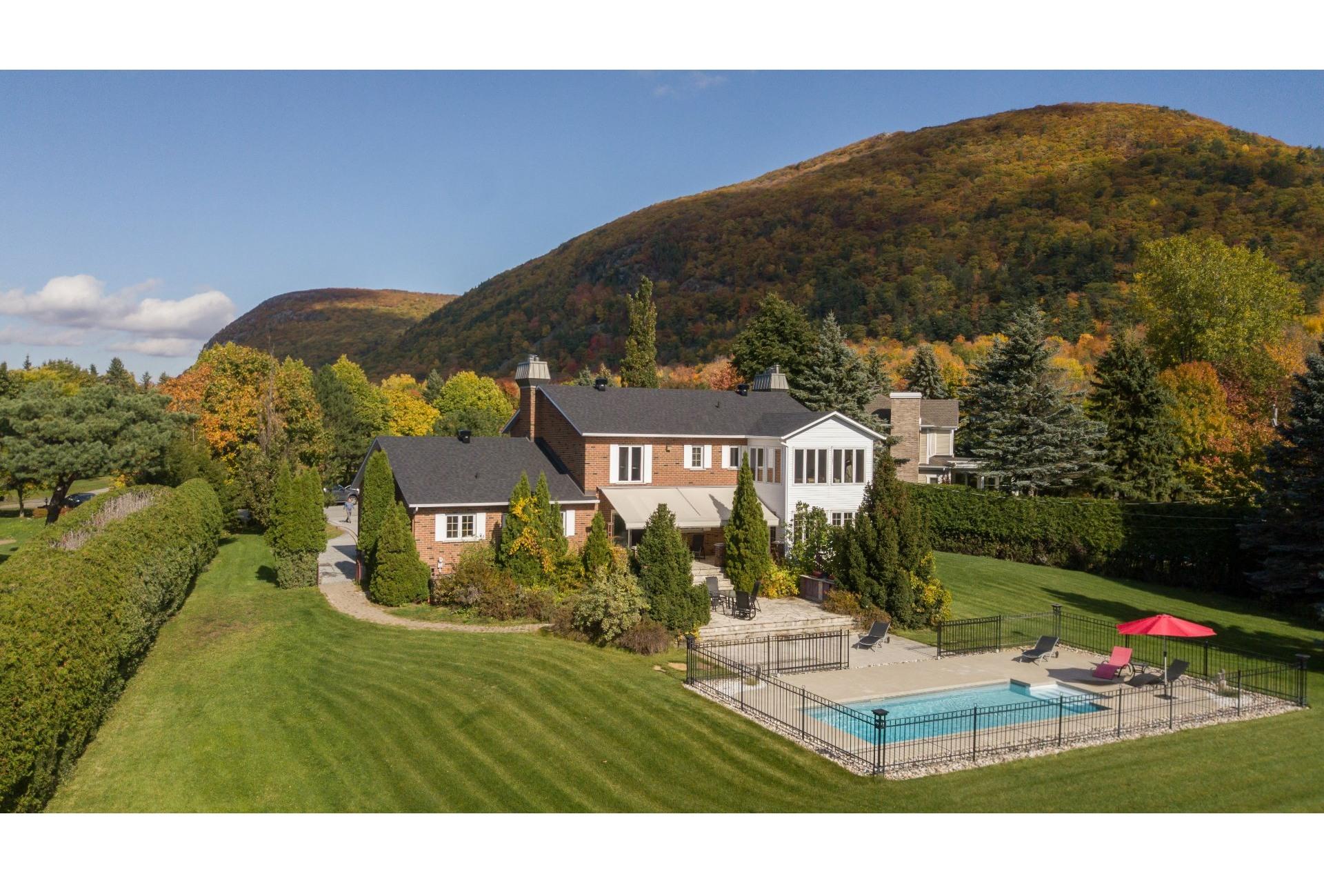 image 8 - House For sale Mont-Saint-Hilaire
