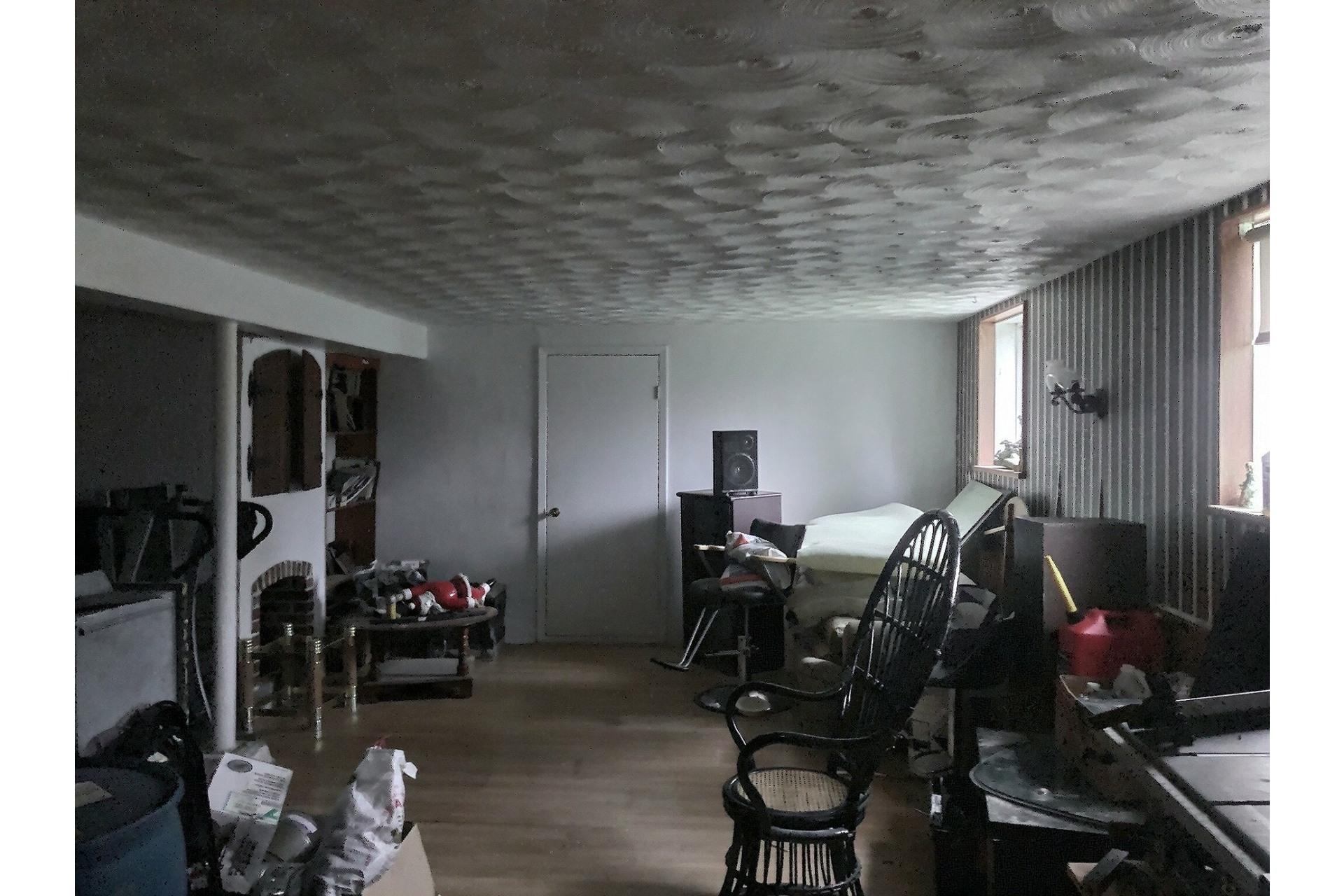 image 14 - Maison À vendre Granby - 8 pièces