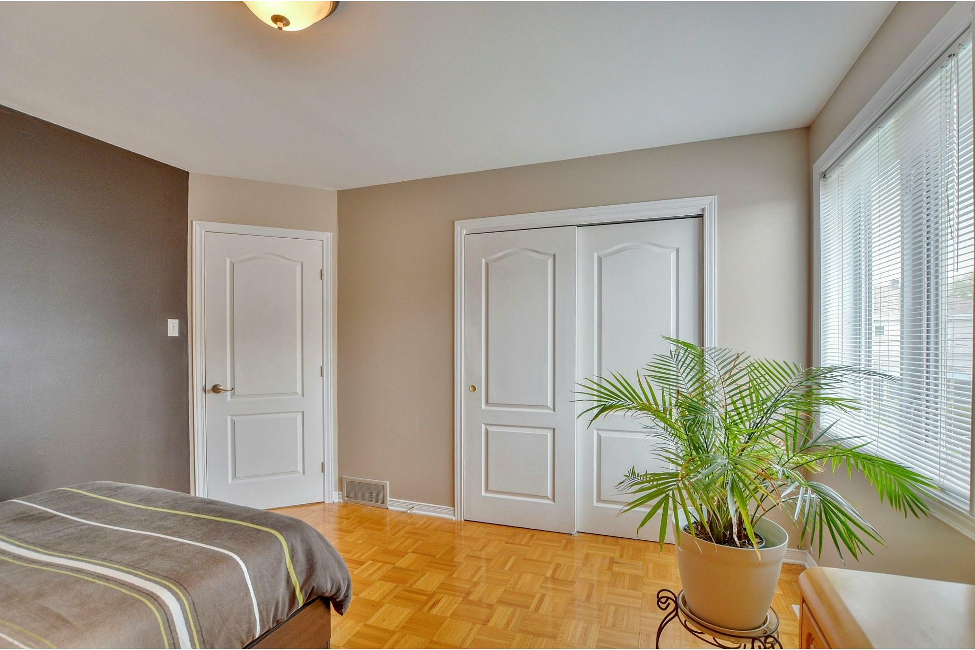 image 25 - Maison À vendre Vimont Laval  - 12 pièces