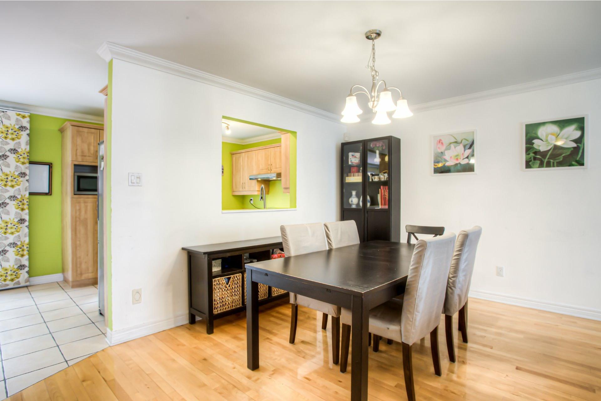 image 9 - Maison À vendre Pierrefonds-Roxboro Montréal  - 11 pièces