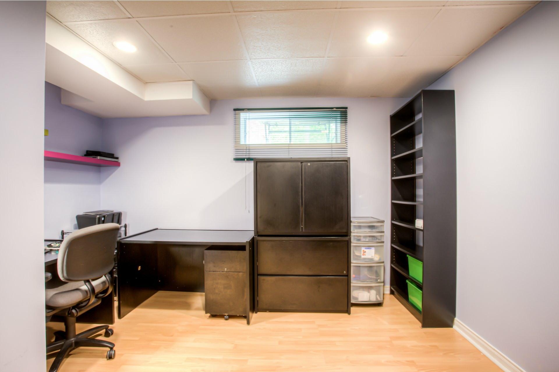 image 24 - Maison À vendre Pierrefonds-Roxboro Montréal  - 11 pièces
