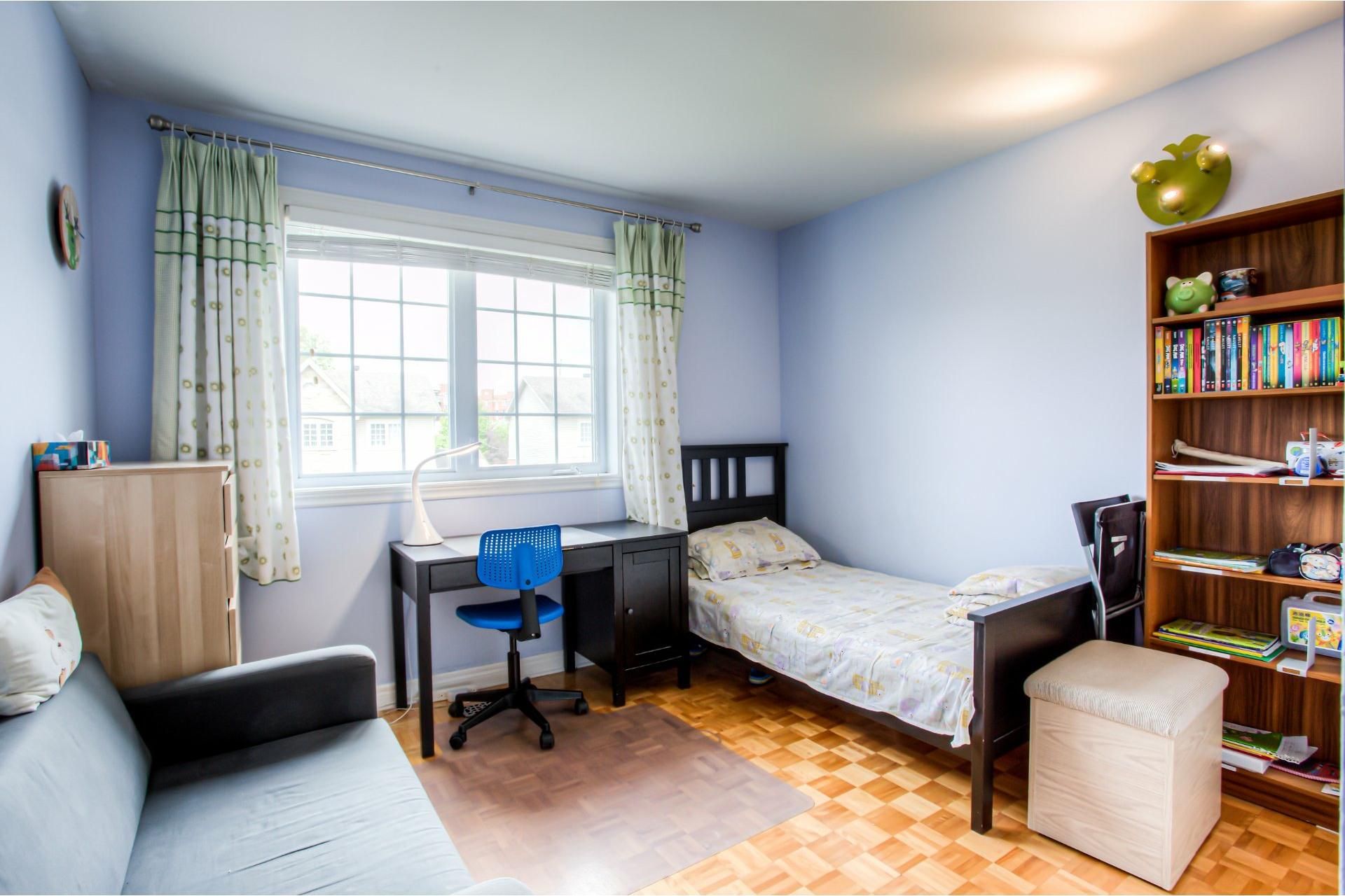 image 20 - Maison À vendre Pierrefonds-Roxboro Montréal  - 11 pièces
