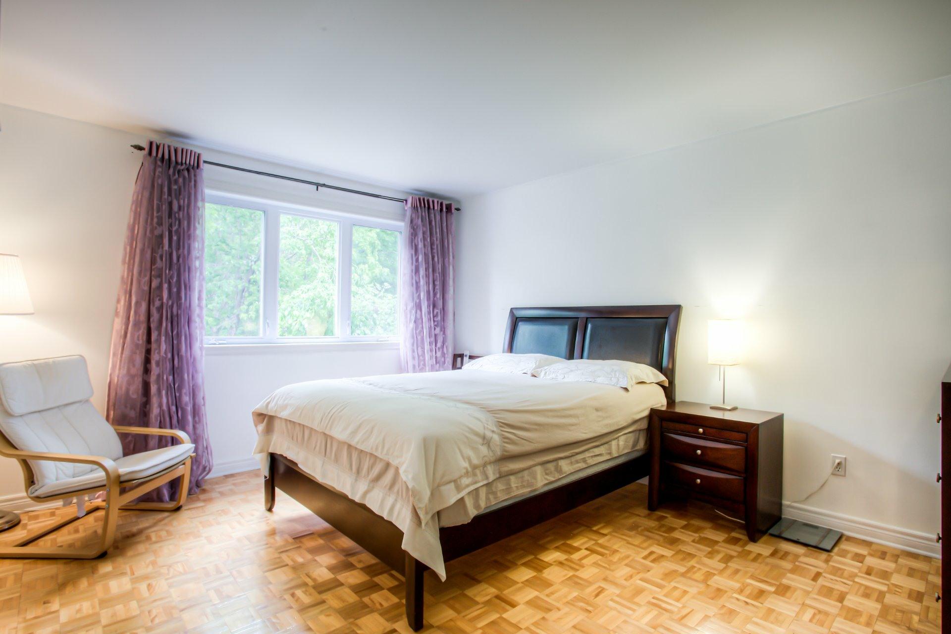 image 16 - Maison À vendre Pierrefonds-Roxboro Montréal  - 11 pièces