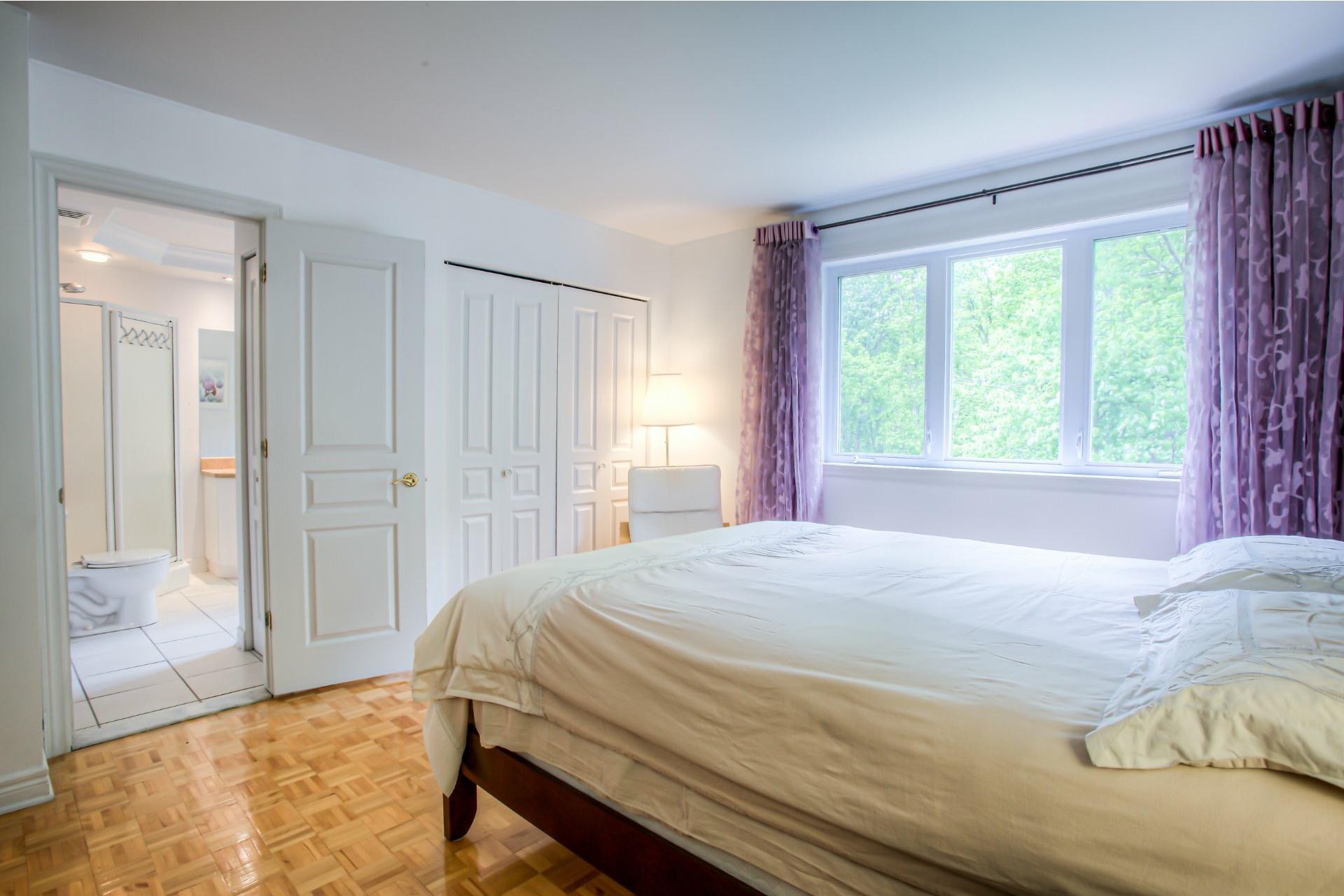 image 17 - Maison À vendre Pierrefonds-Roxboro Montréal  - 11 pièces