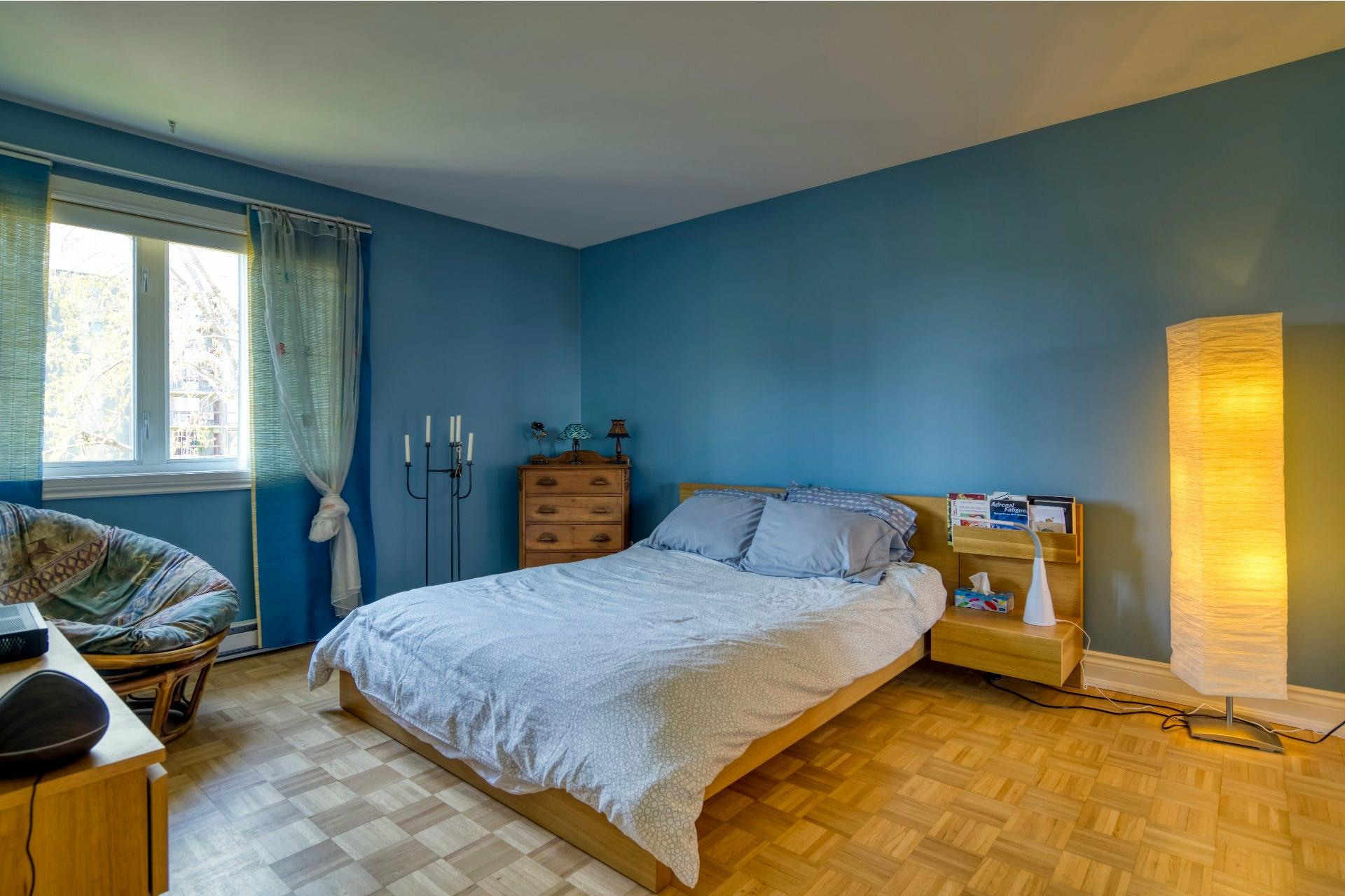 image 14 - Appartement À vendre Chomedey Laval  - 5 pièces