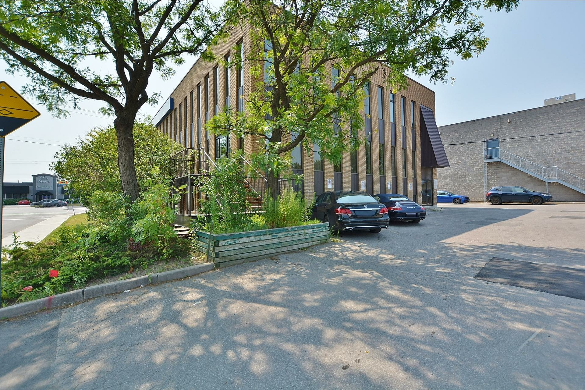image 5 - Office For rent Chomedey Laval