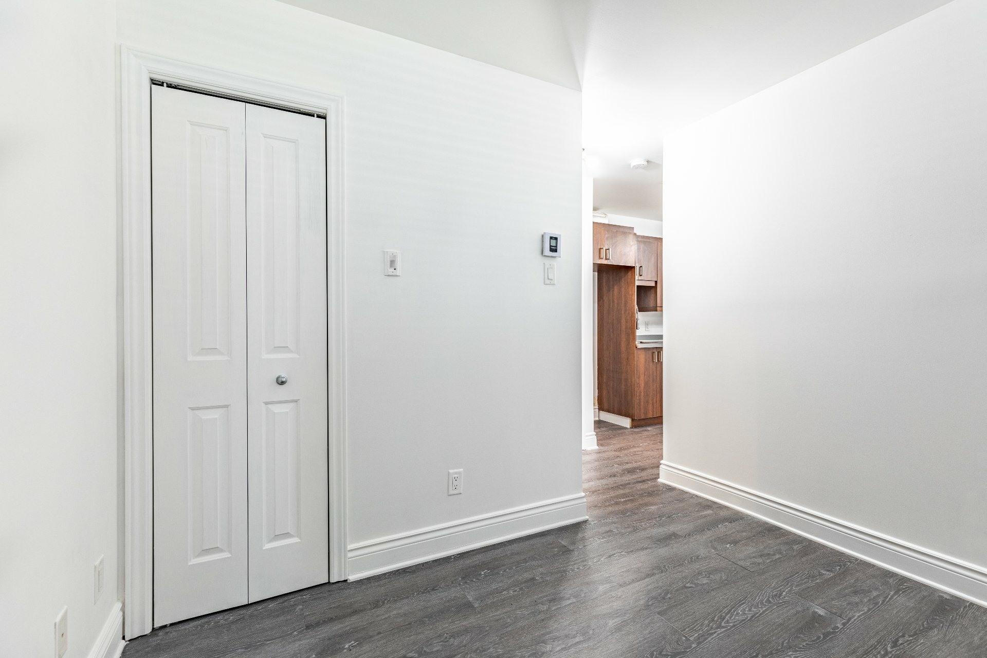 image 7 - Appartement À vendre Lachine Montréal  - 3 pièces