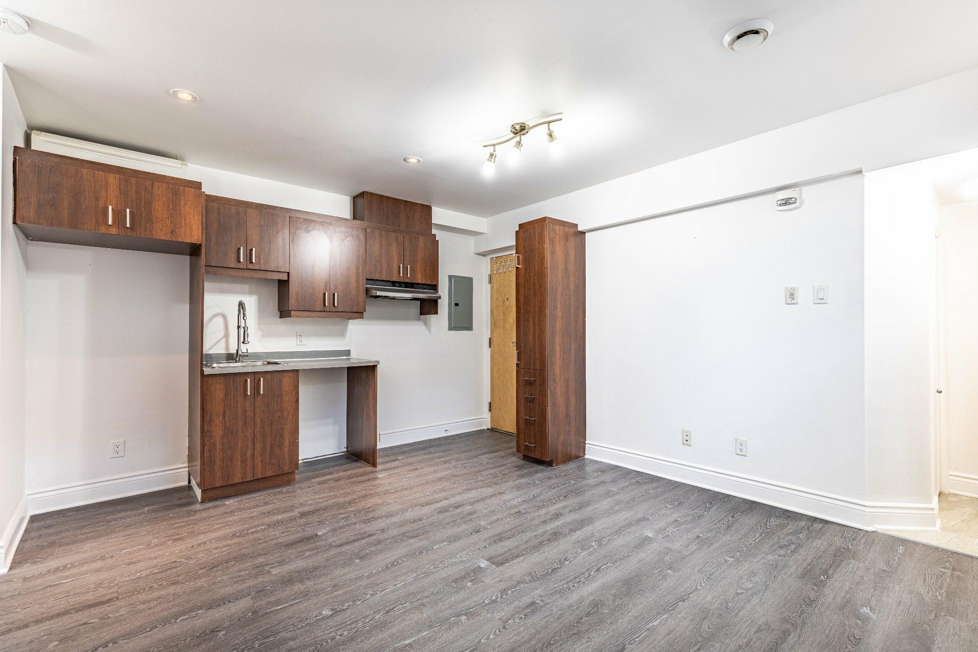 image 2 - Appartement À vendre Lachine Montréal  - 3 pièces