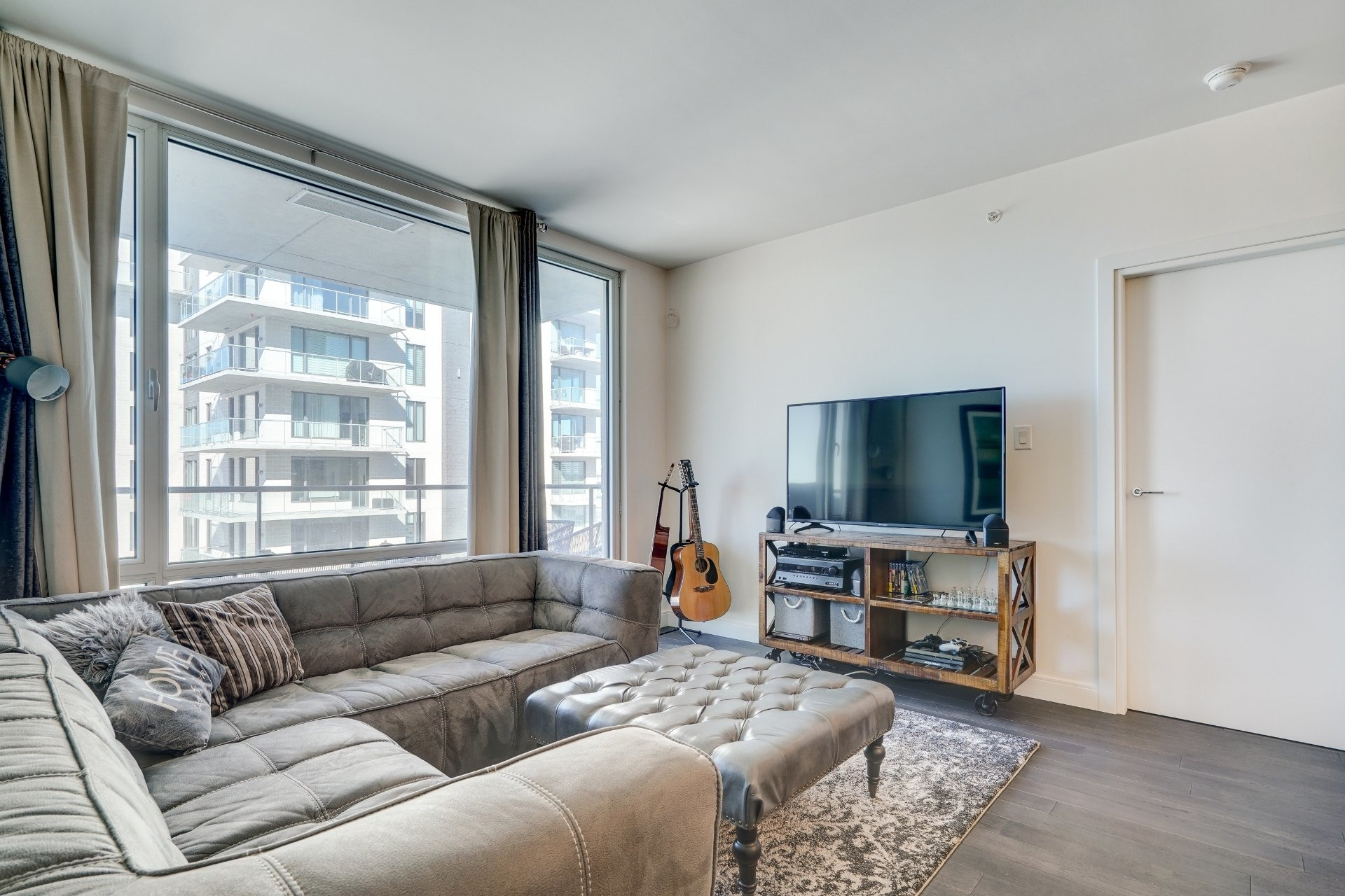 image 10 - Apartment For sale Chomedey Laval  - 7 rooms