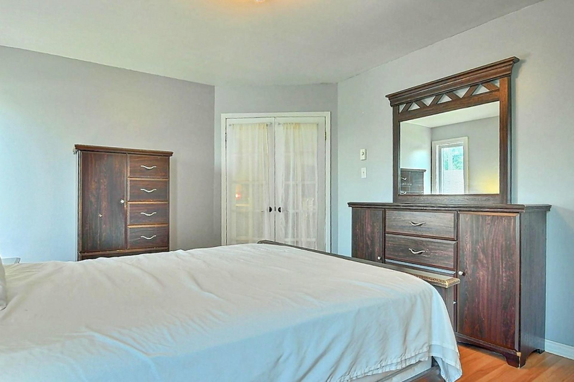 image 10 - Maison À vendre Sainte-Anne-des-Plaines - 9 pièces