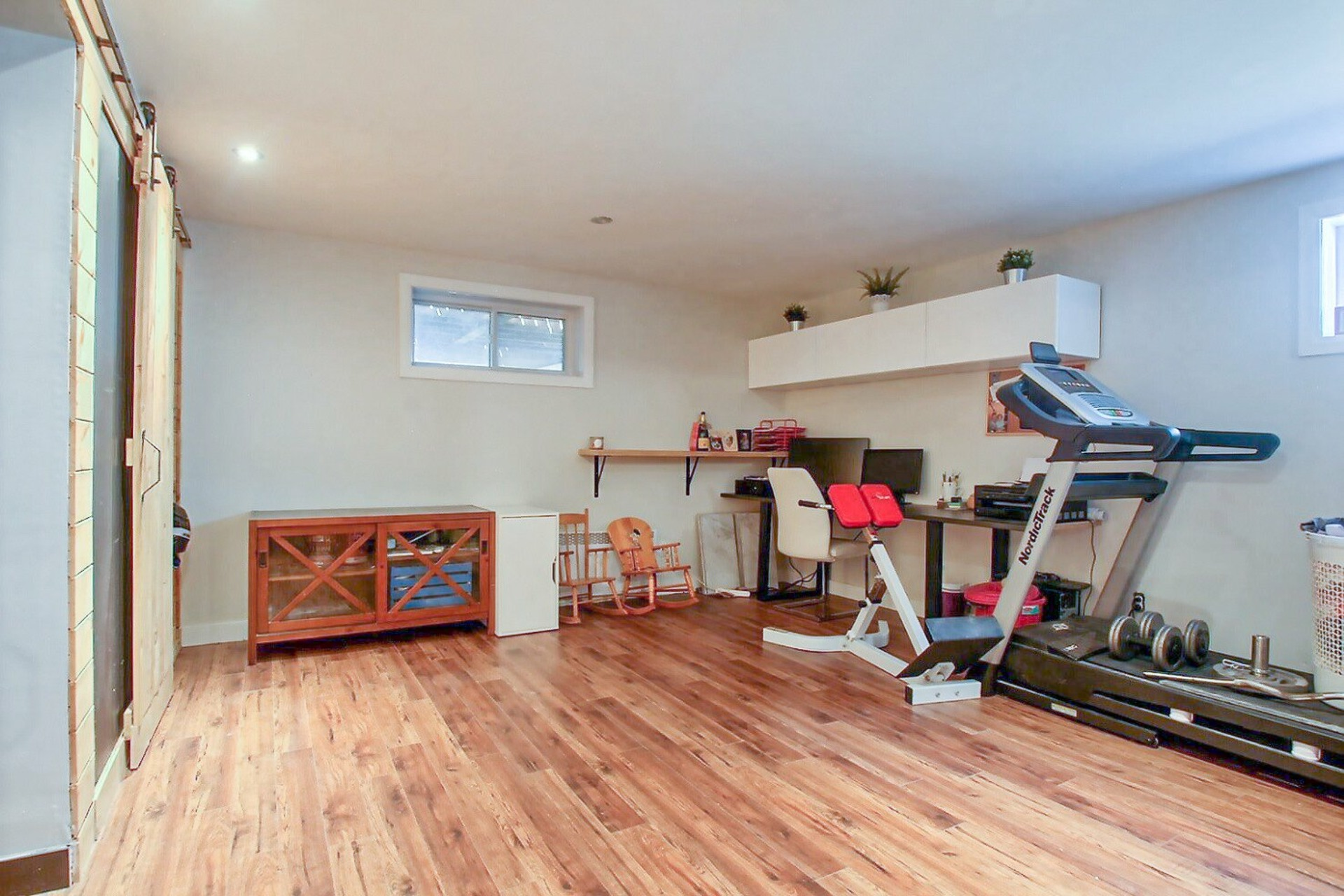 image 26 - House For sale Le Gardeur Repentigny  - 15 rooms