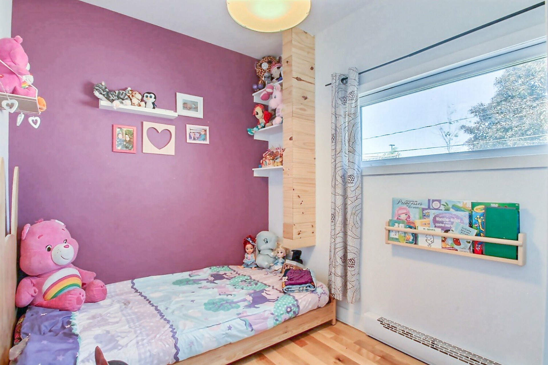 image 22 - House For sale Le Gardeur Repentigny  - 15 rooms