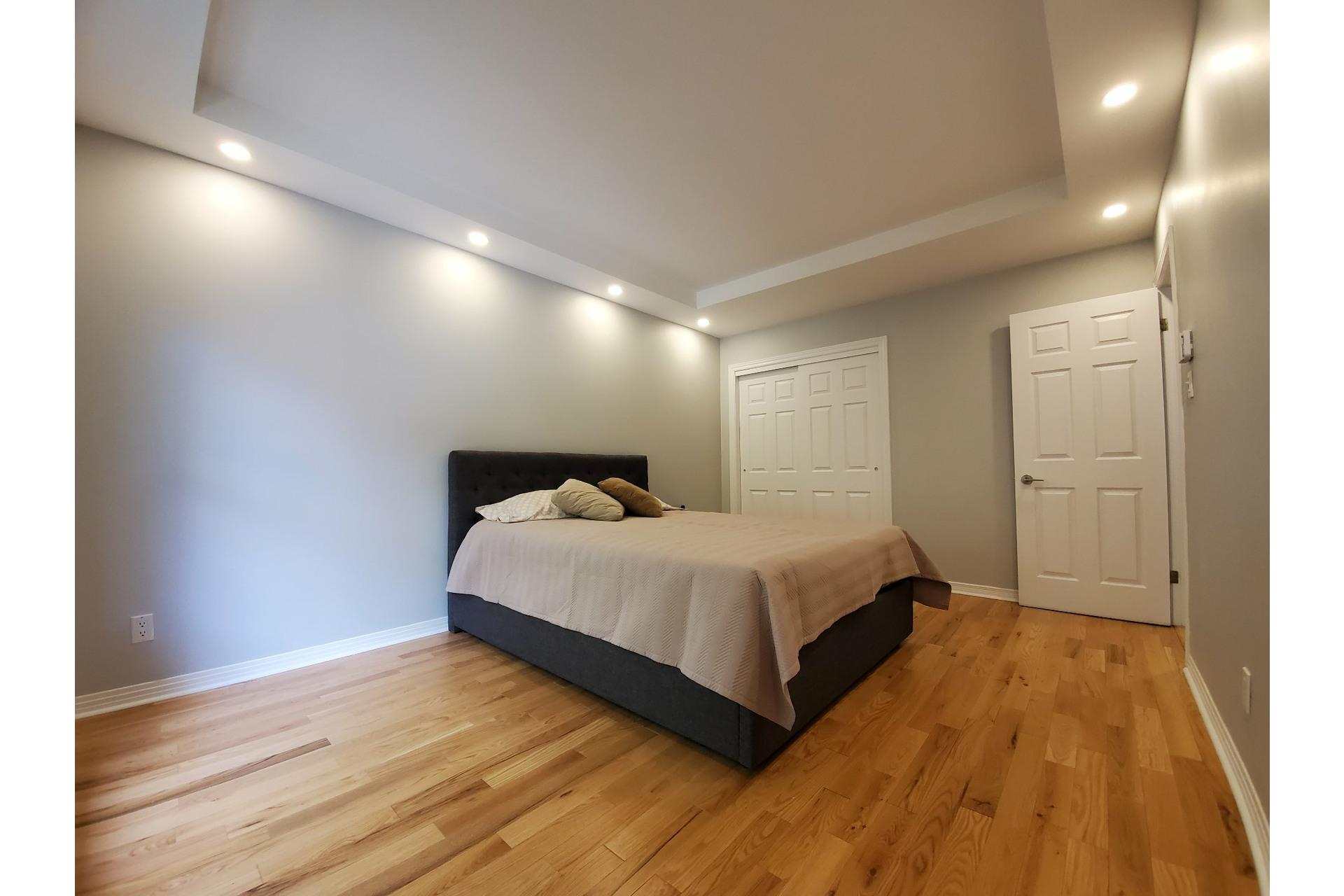 image 21 - Apartment For sale Ville-Marie Montréal  - 5 rooms