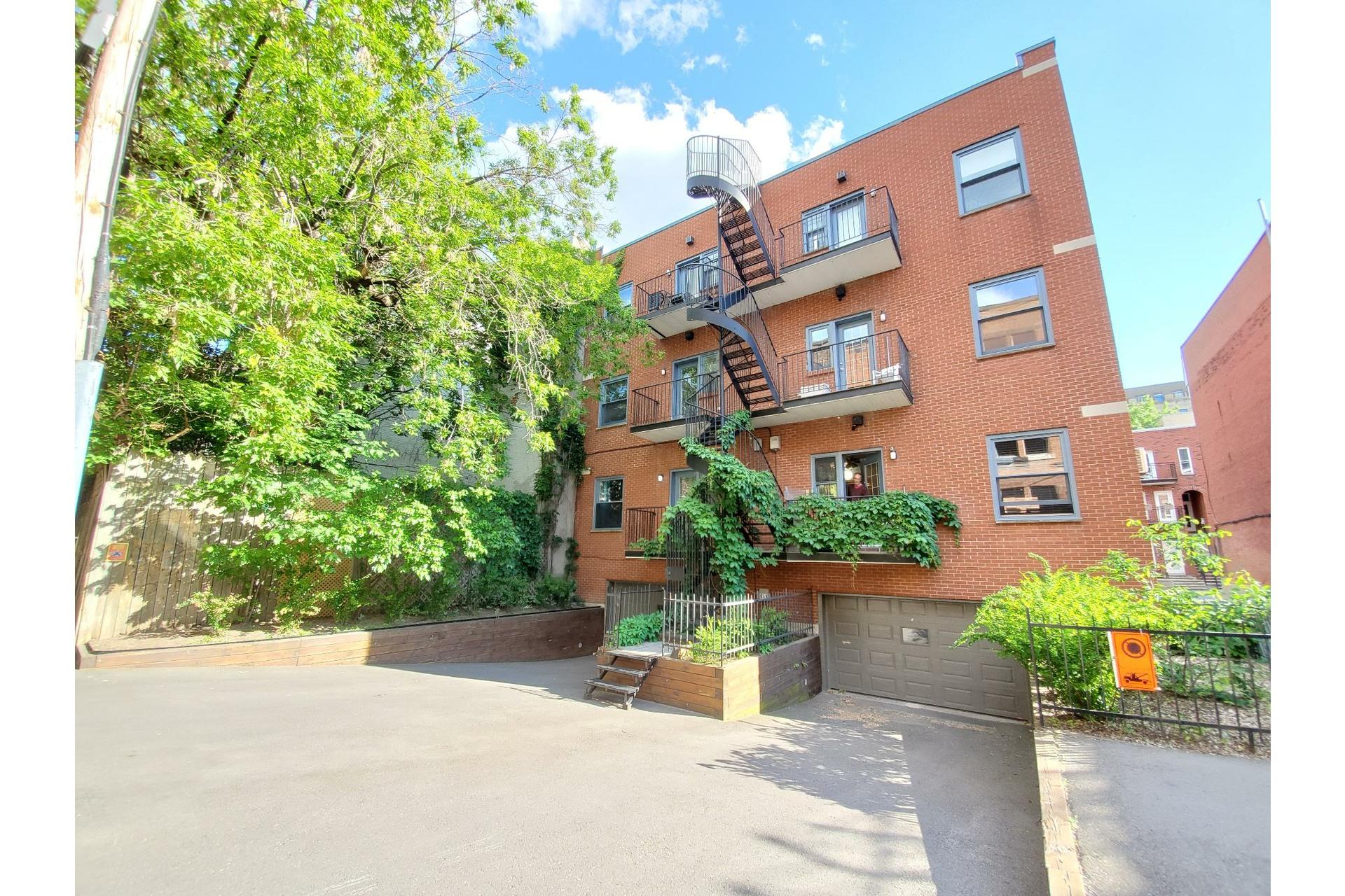 image 38 - Apartment For sale Ville-Marie Montréal  - 5 rooms