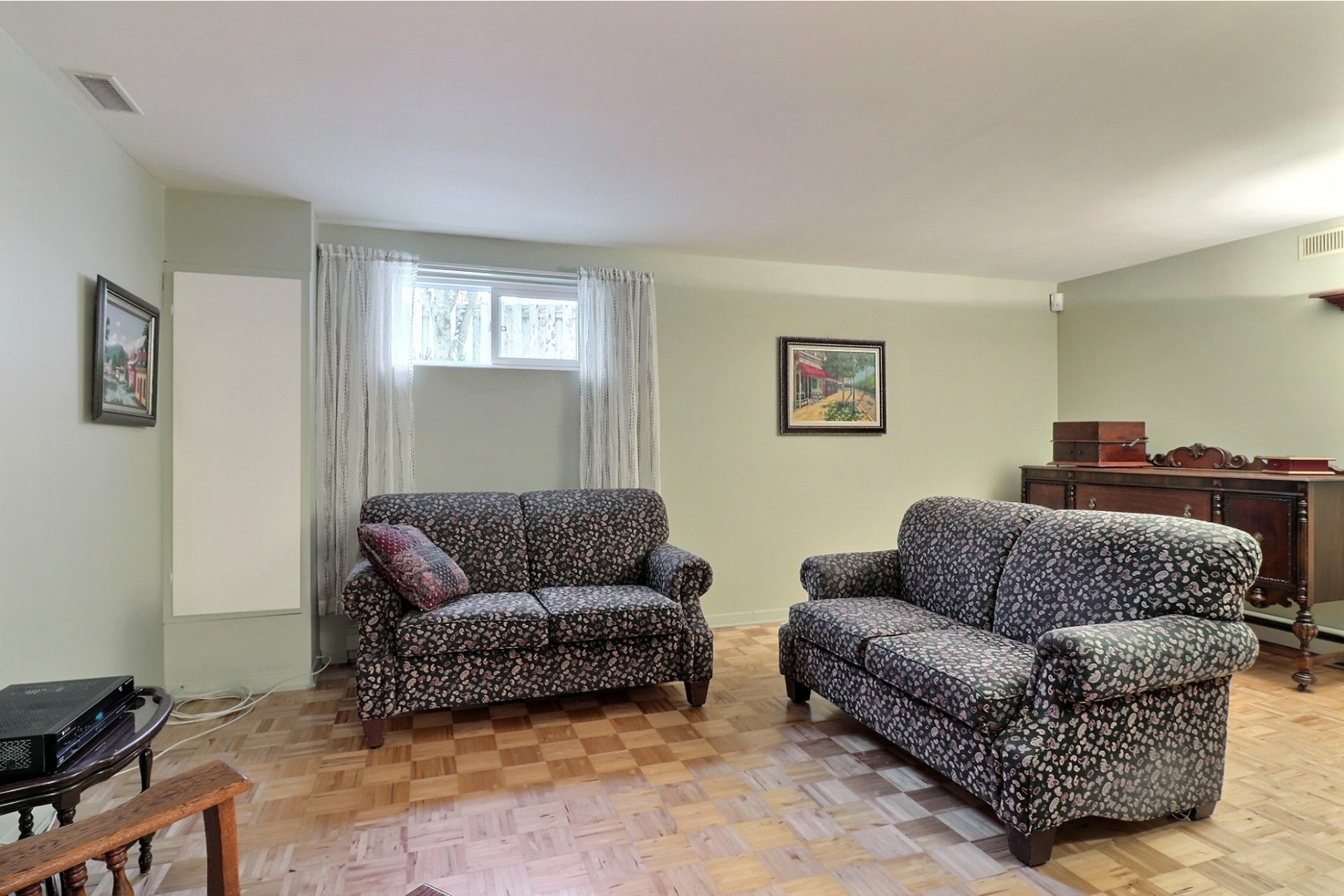 image 15 - House For sale Blainville - 11 rooms