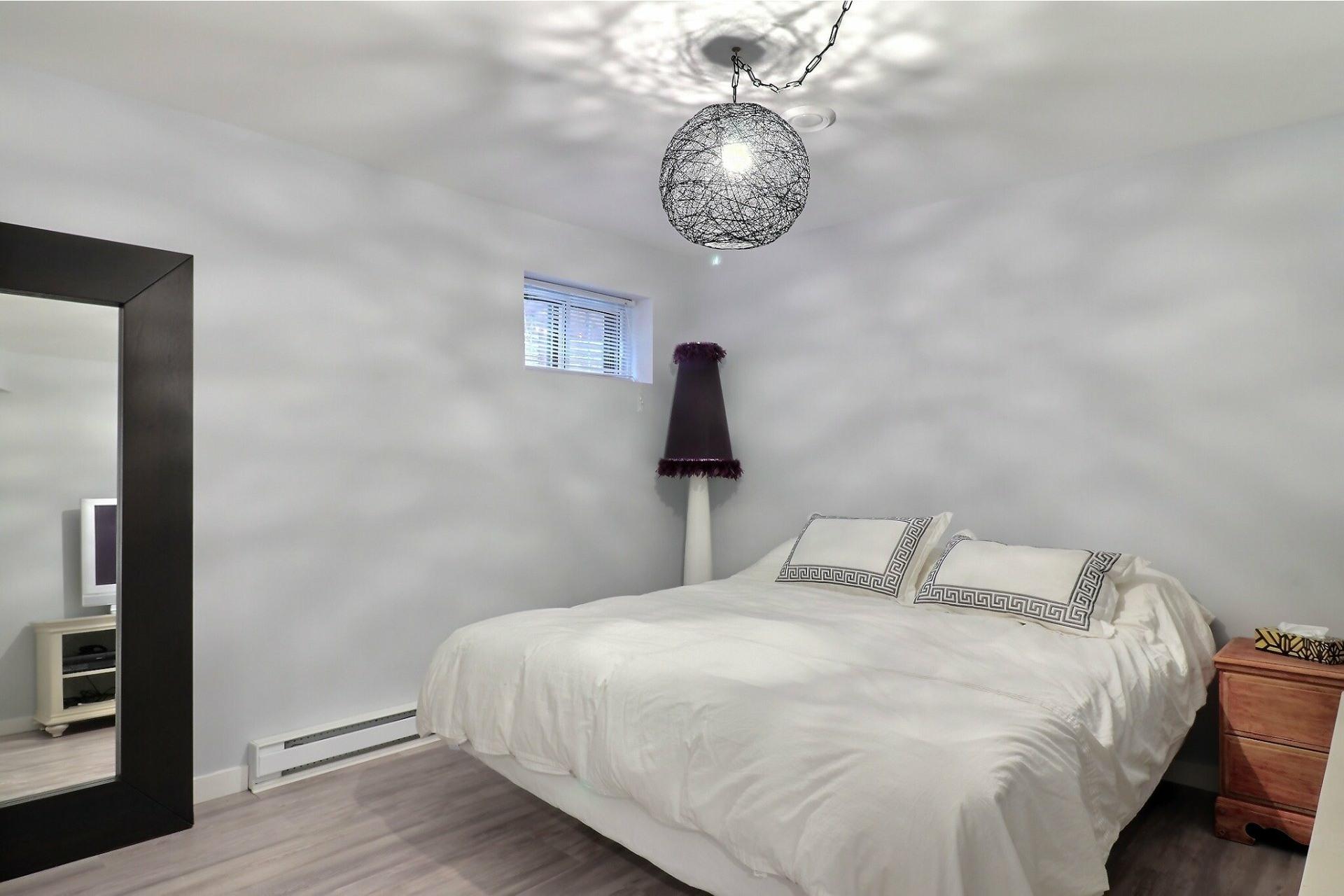 image 37 - Maison À vendre Blainville - 14 pièces