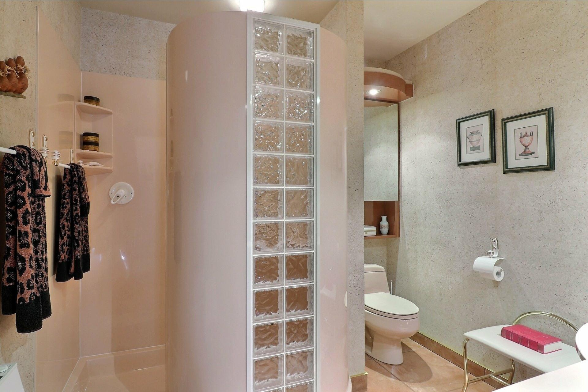 image 30 - Maison À vendre Vimont Laval  - 15 pièces