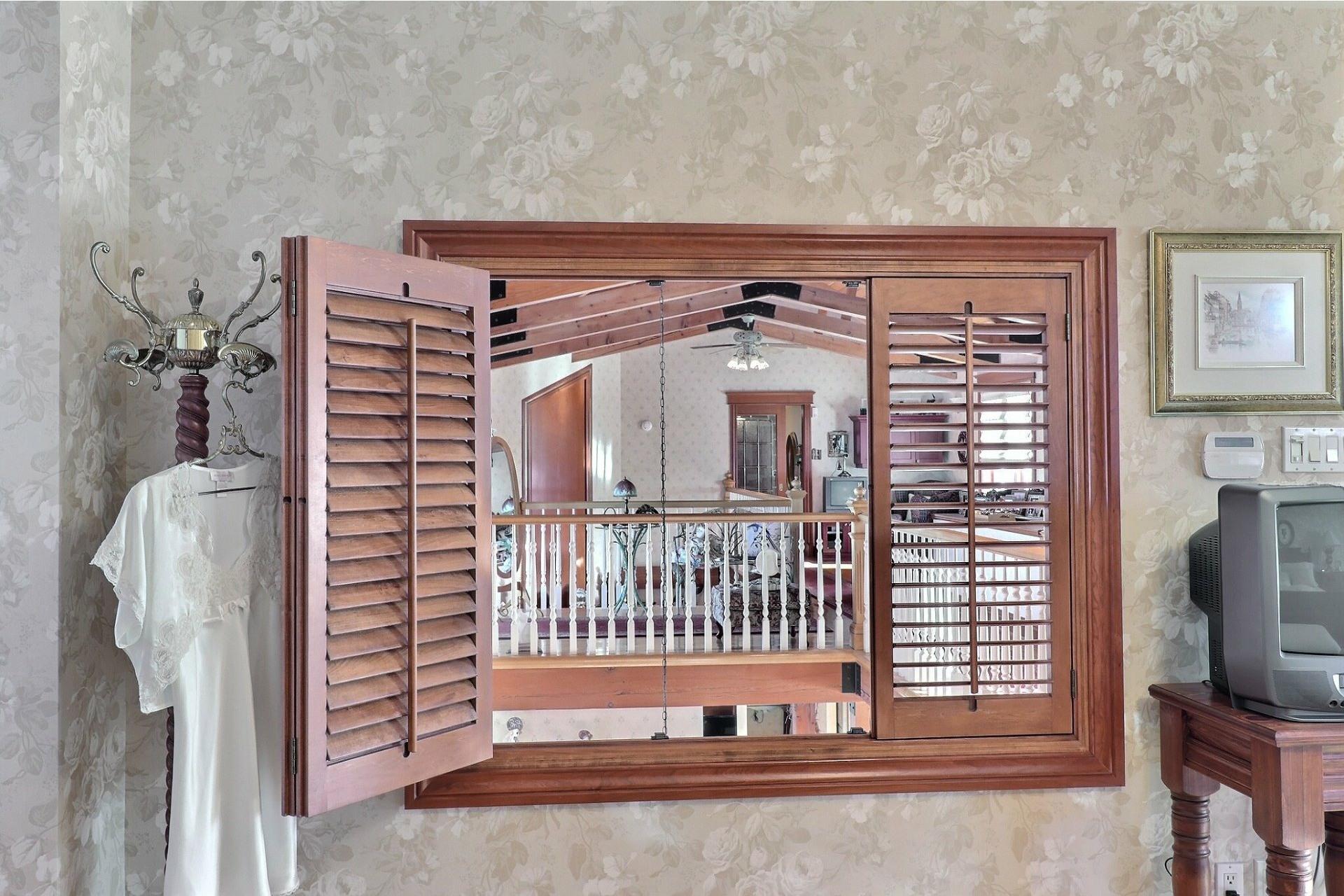 image 26 - Maison À vendre Vimont Laval  - 15 pièces