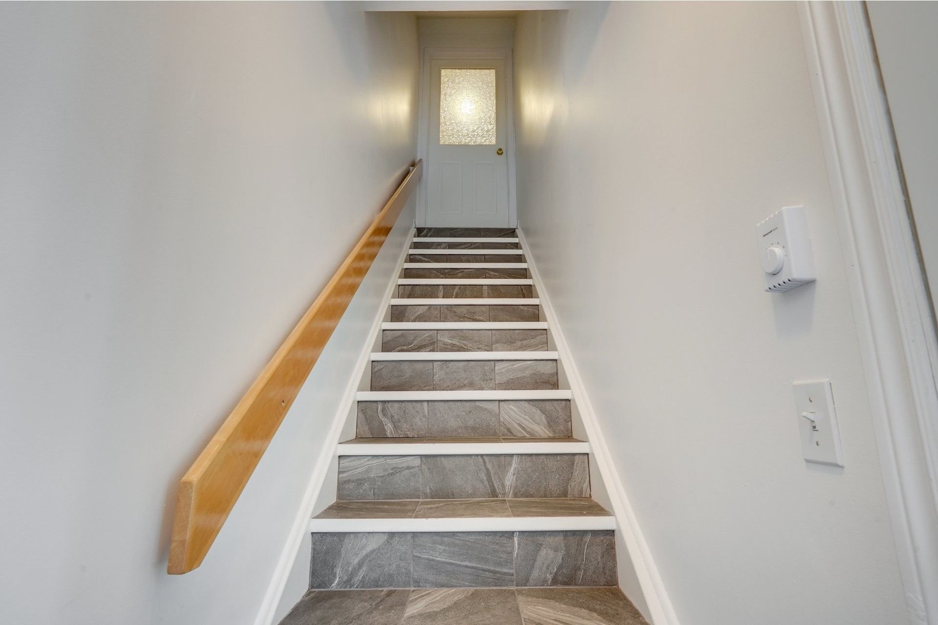 image 2 - Appartement À vendre LaSalle Montréal  - 13 pièces
