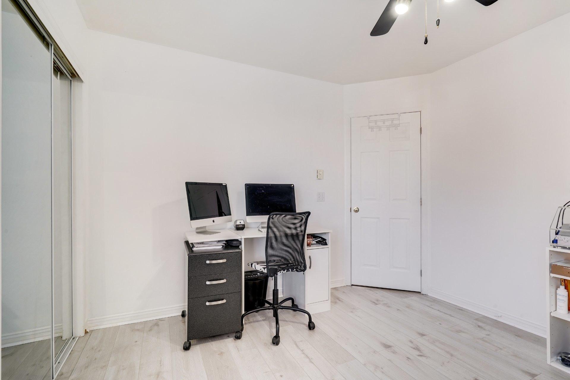 image 20 - Appartement À vendre LaSalle Montréal  - 13 pièces