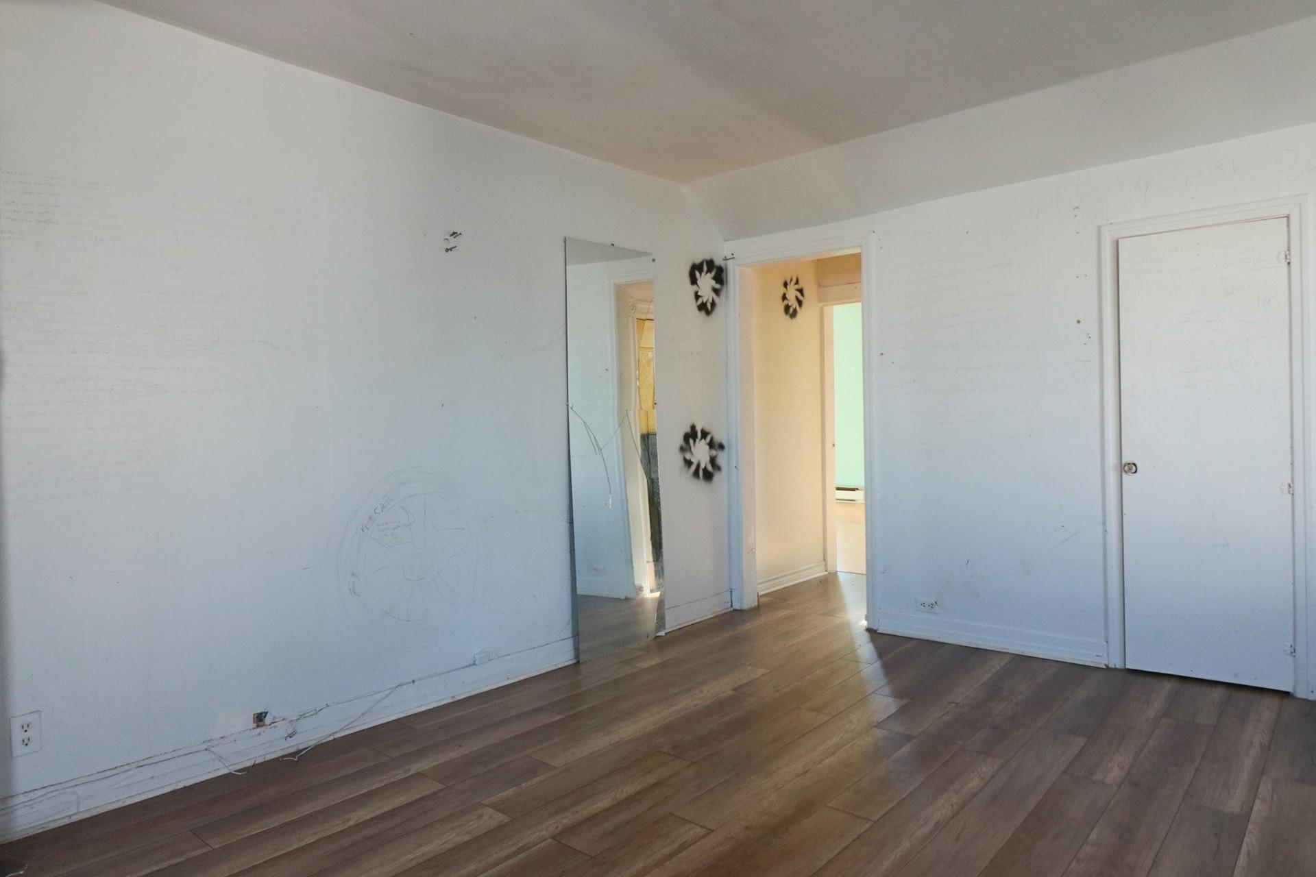 image 5 - Duplex For sale Trois-Rivières - 4 rooms