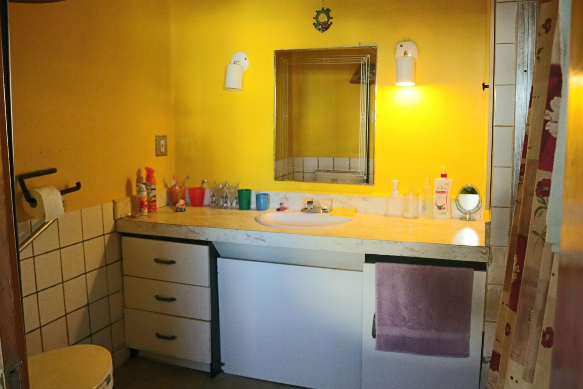 image 13 - Duplex For sale Trois-Rivières - 4 rooms