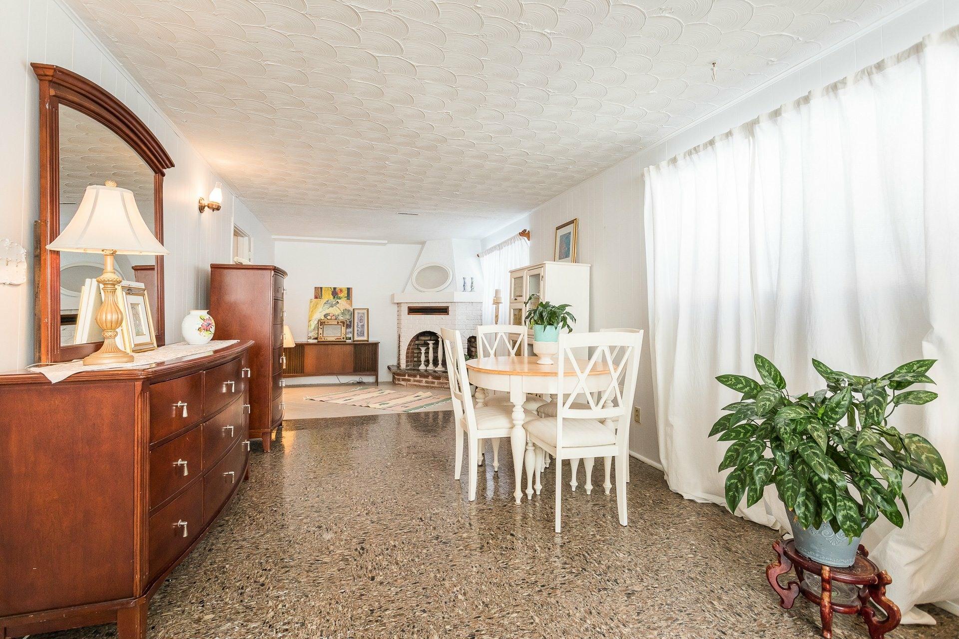 image 20 - House For sale Montréal-Nord Montréal  - 9 rooms