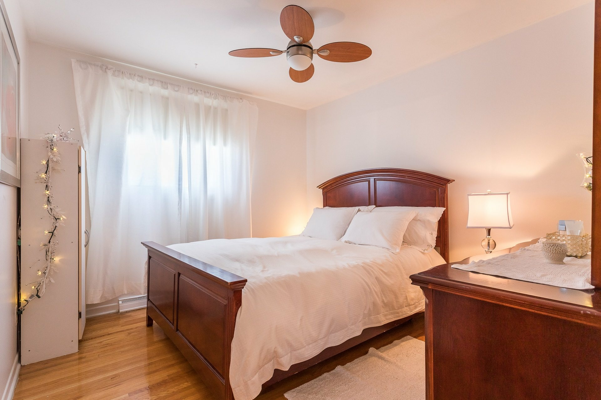 image 13 - House For sale Montréal-Nord Montréal  - 9 rooms