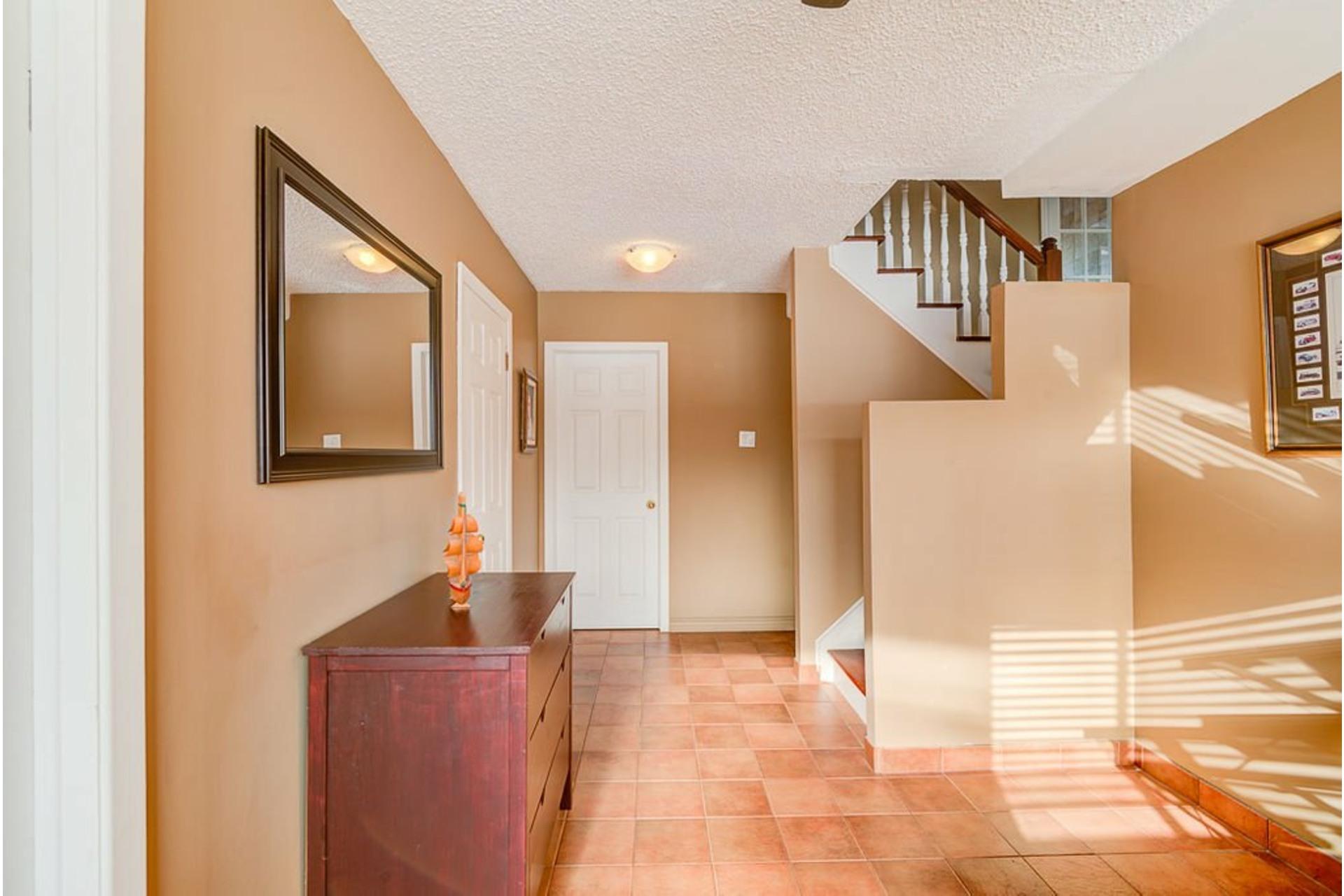 image 35 - House For sale Montréal-Nord Montréal  - 10 rooms