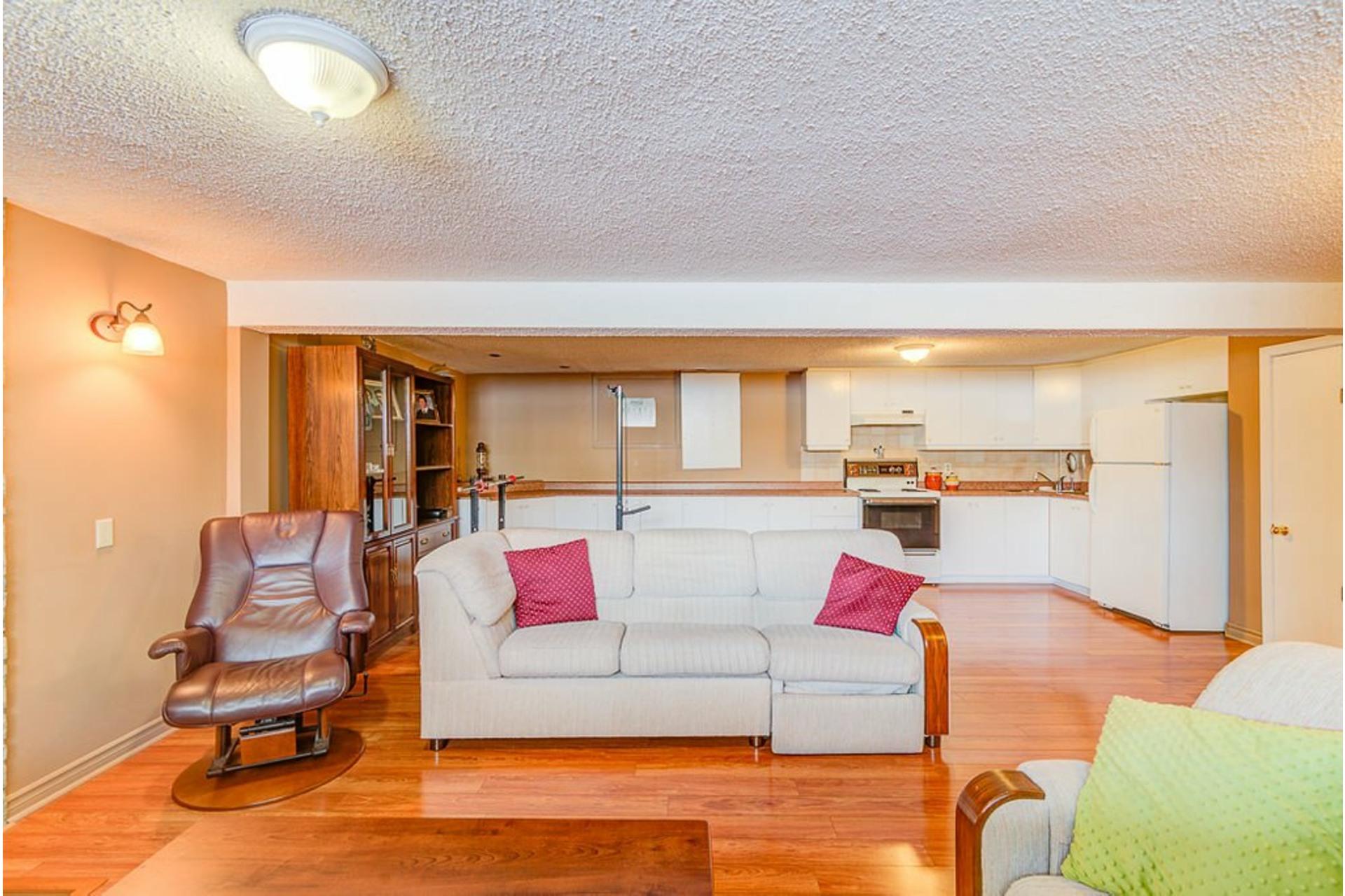 image 43 - House For sale Montréal-Nord Montréal  - 10 rooms